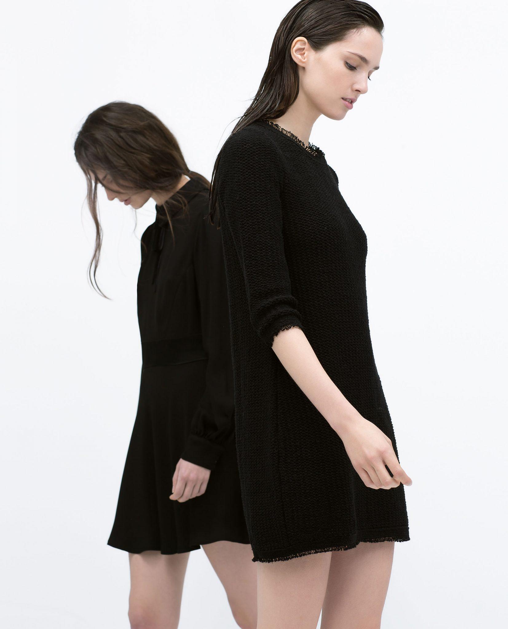 zara_dress