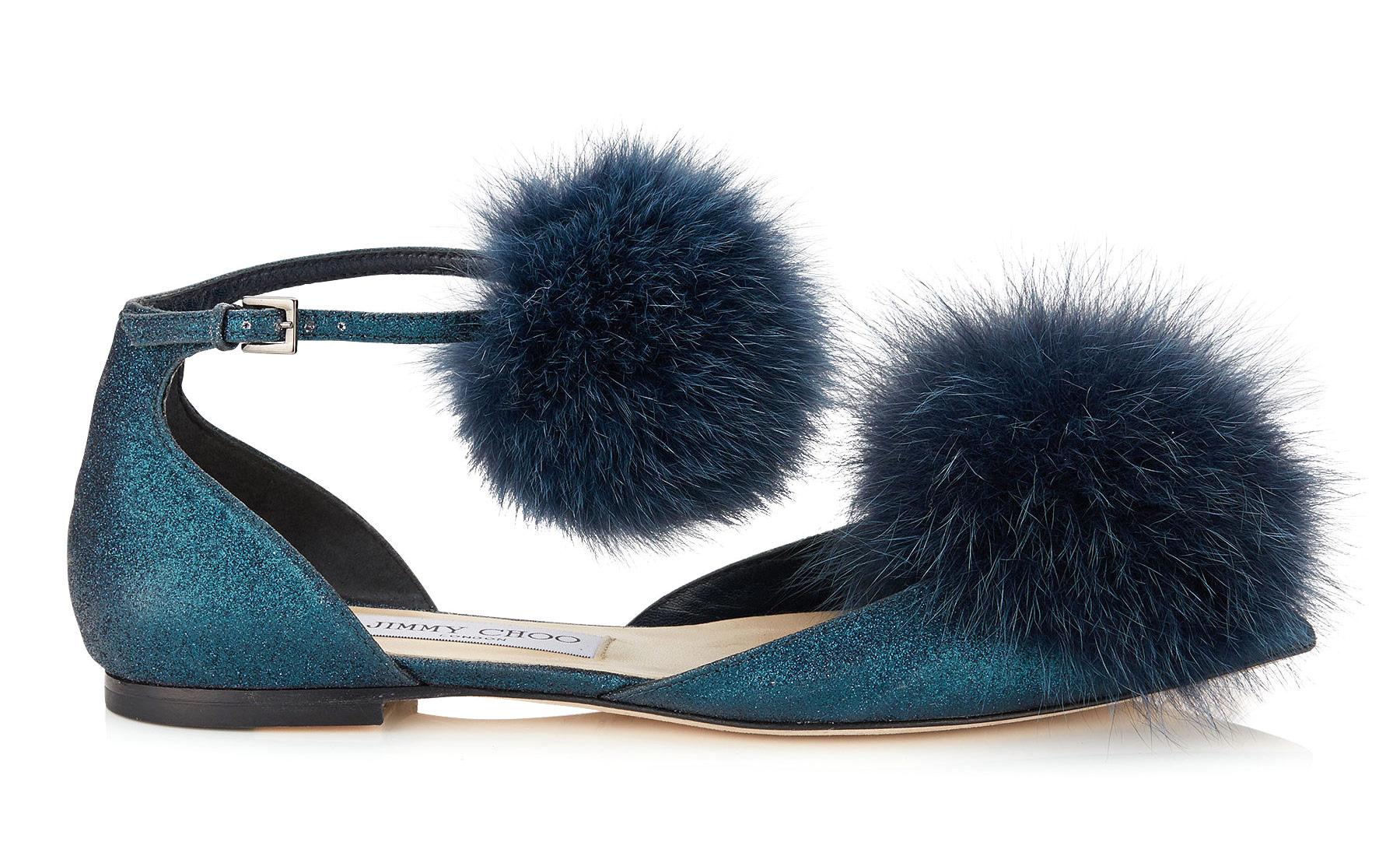 jimmy_choo_shoes