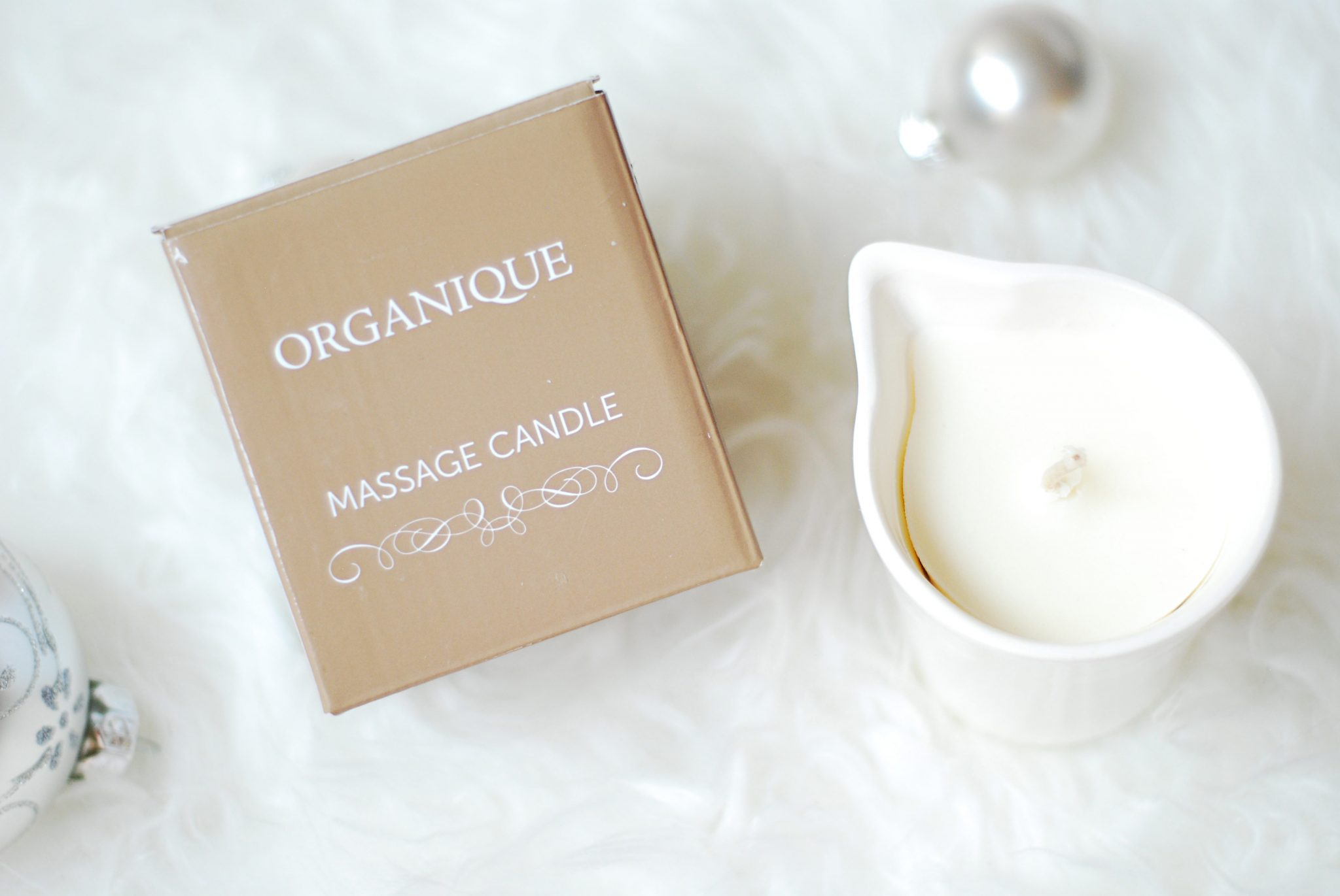 organique_candle_massage