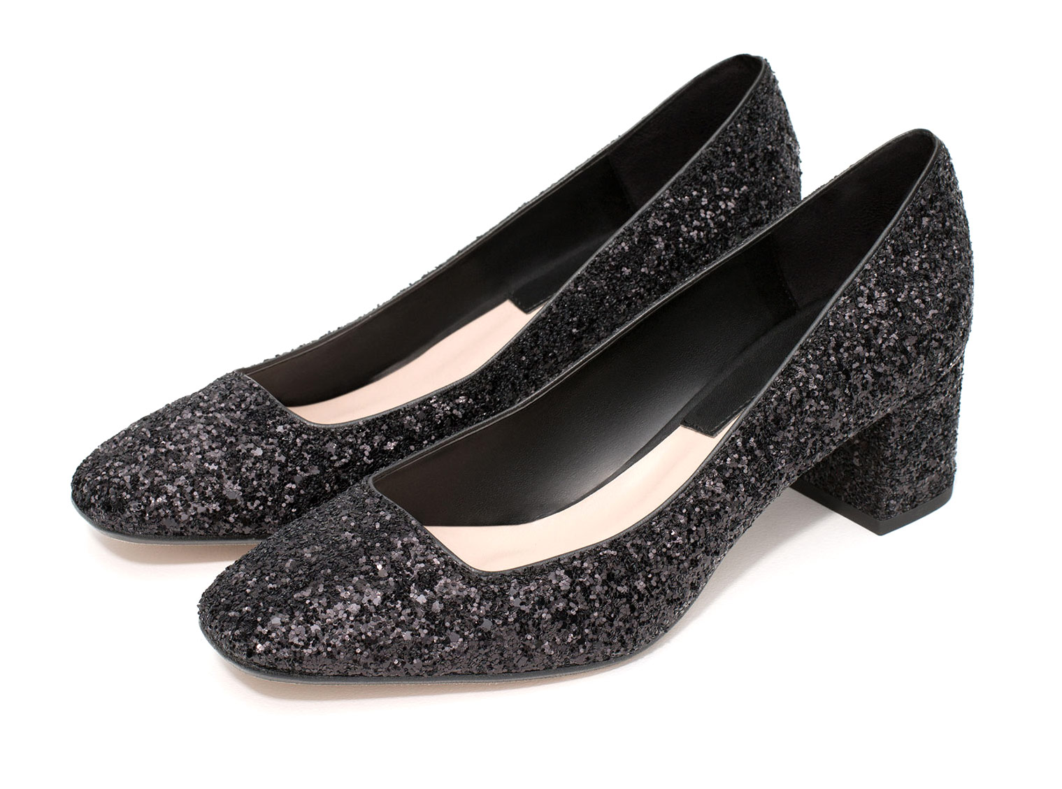 zara_gliietr_shoes_balck