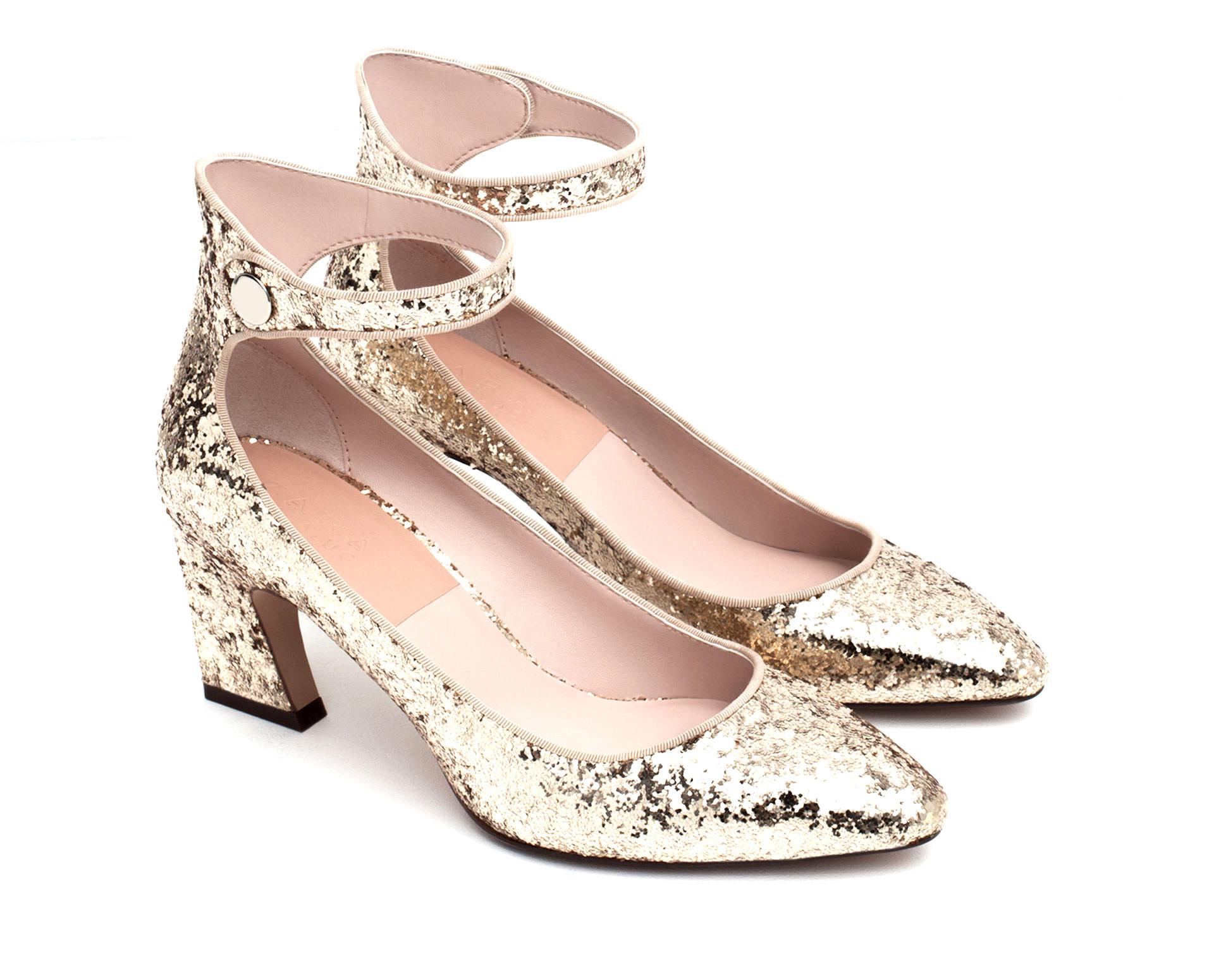zara_glitter_shoes_gold