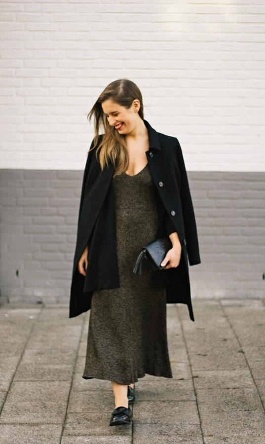 catia_amsterdam_fashionweek8