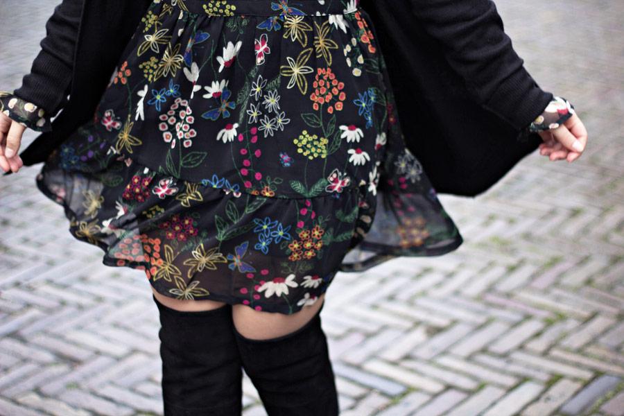 flower_dress1