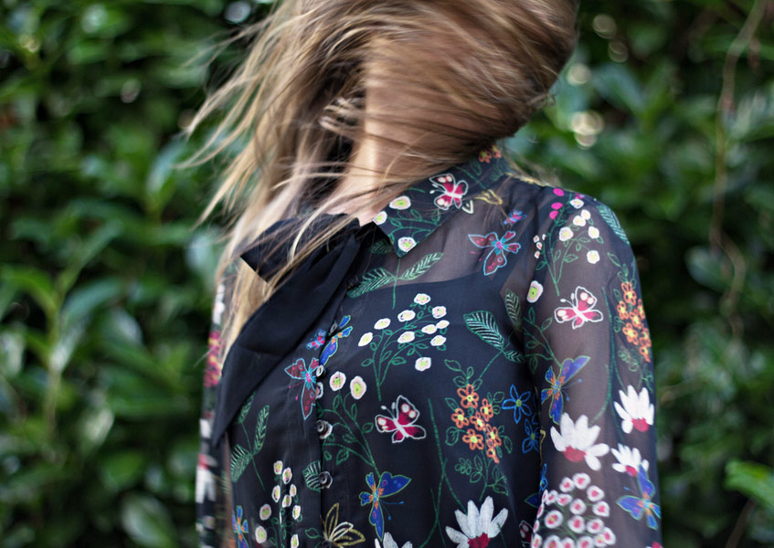flower_dress3