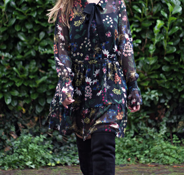 flower_dress5