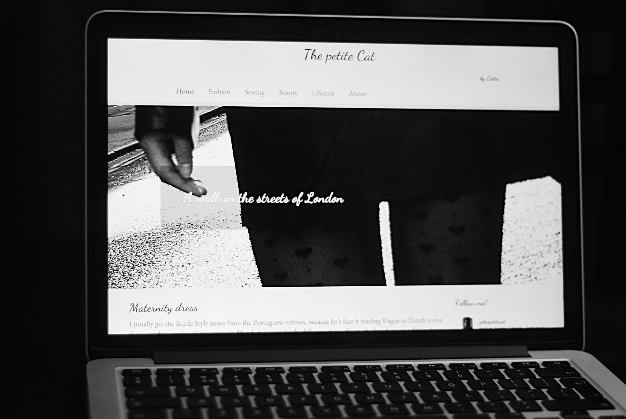website_release