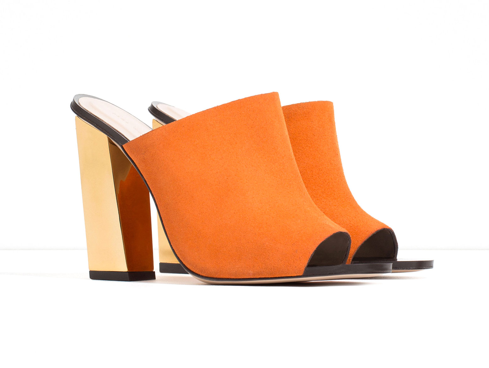 €59,95 by Zara (available here)