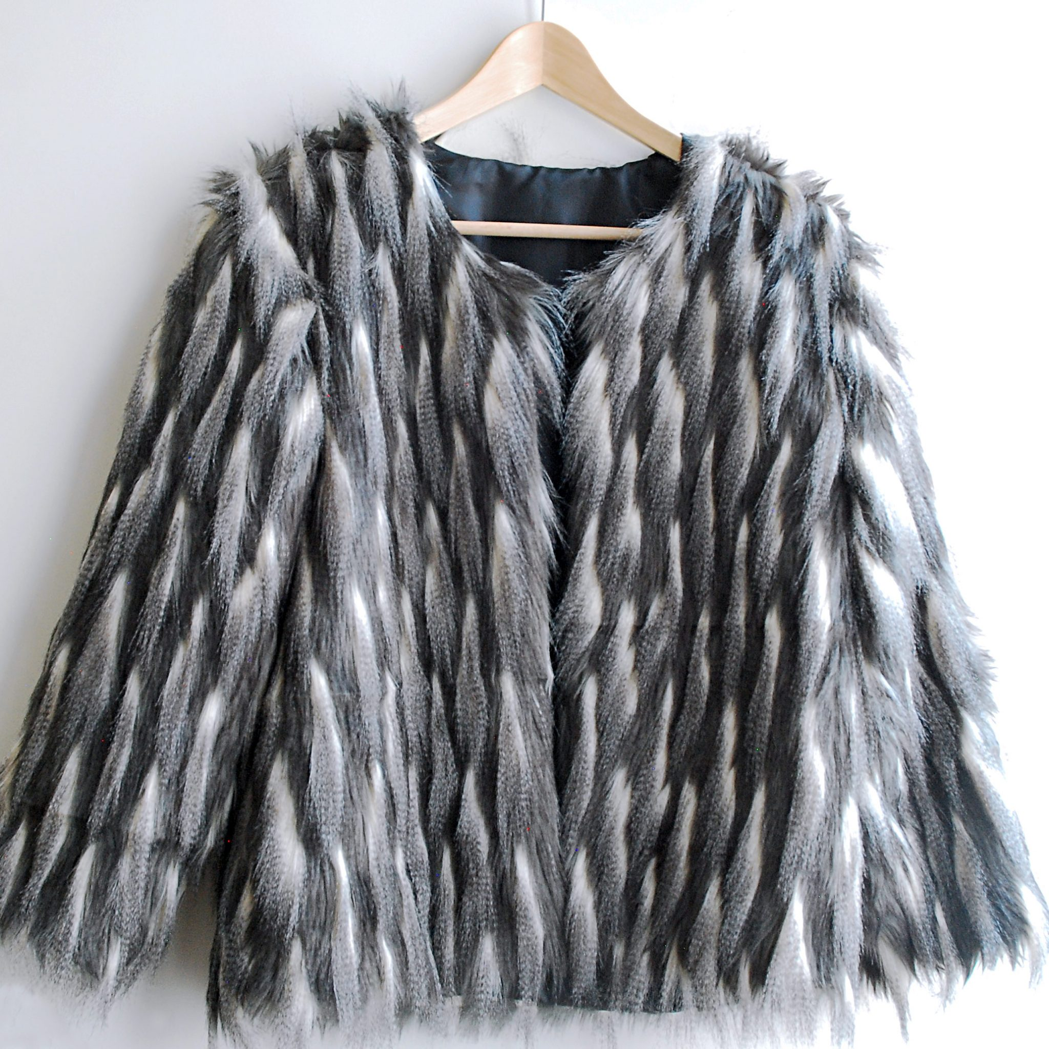 faux_fur_coat1