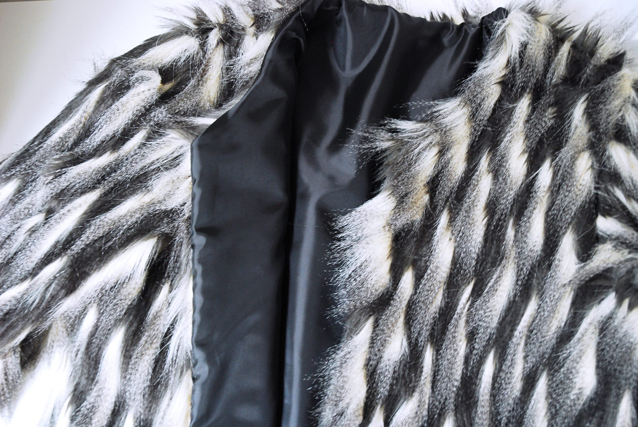 faux_fur_coat5