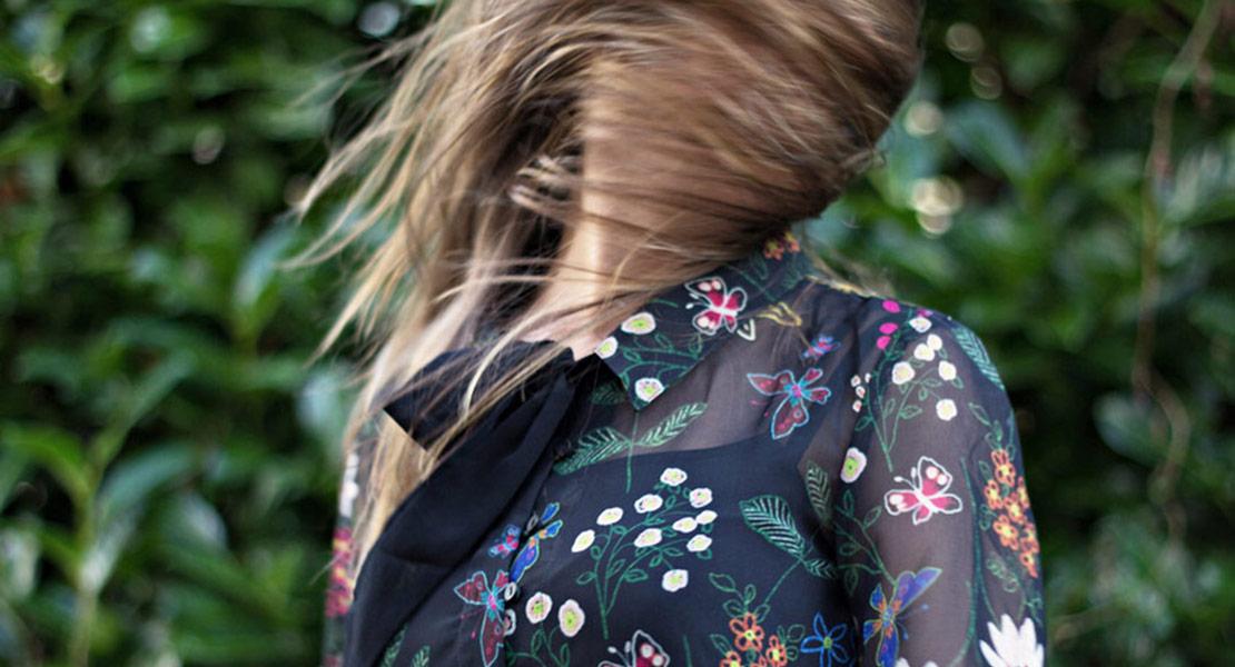 flower_dressslidder