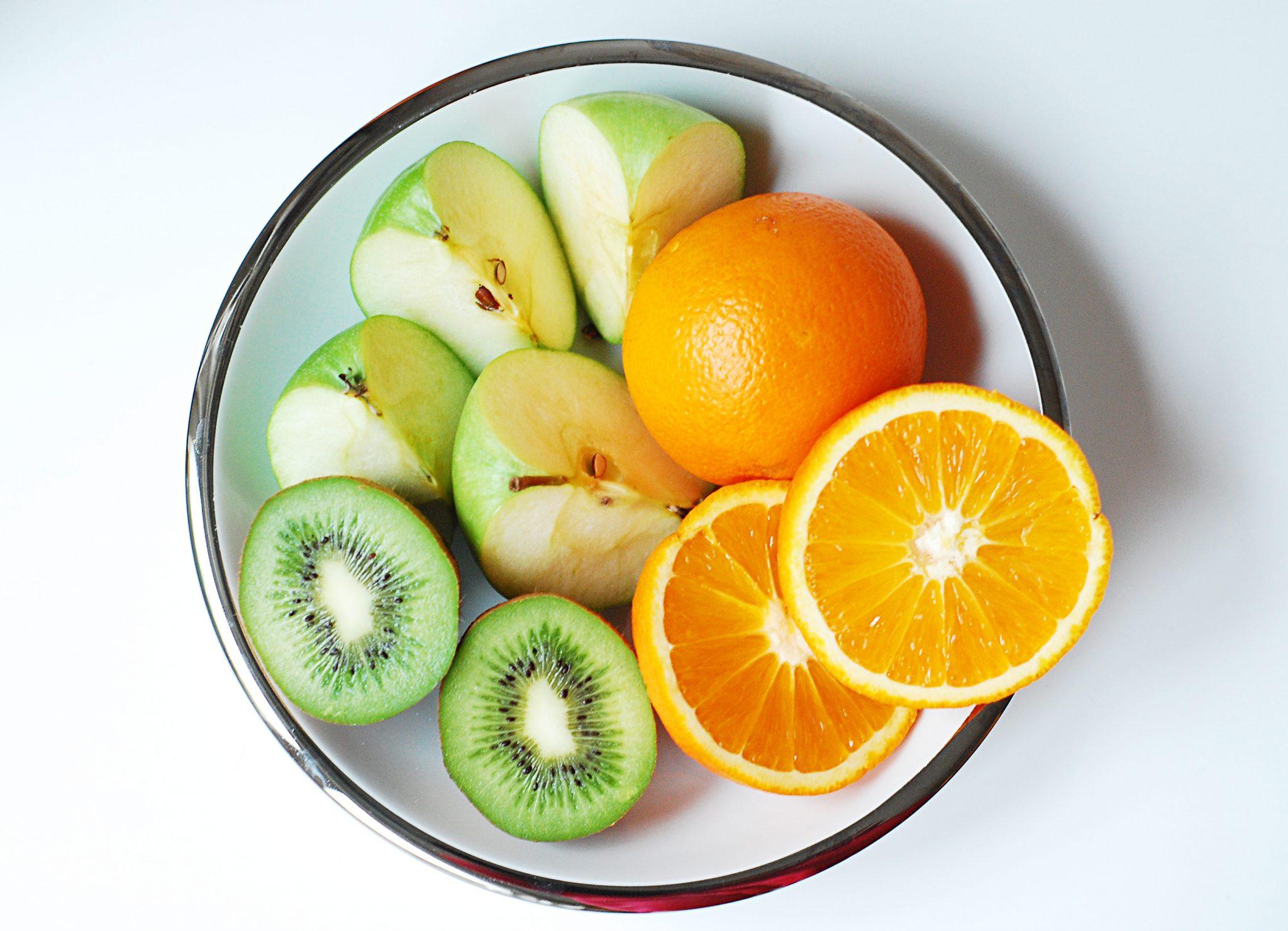 fruit_juice1
