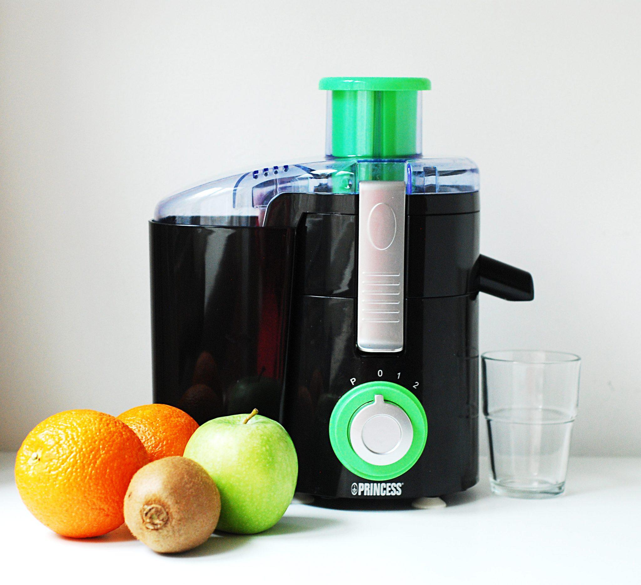 fruit_juice2