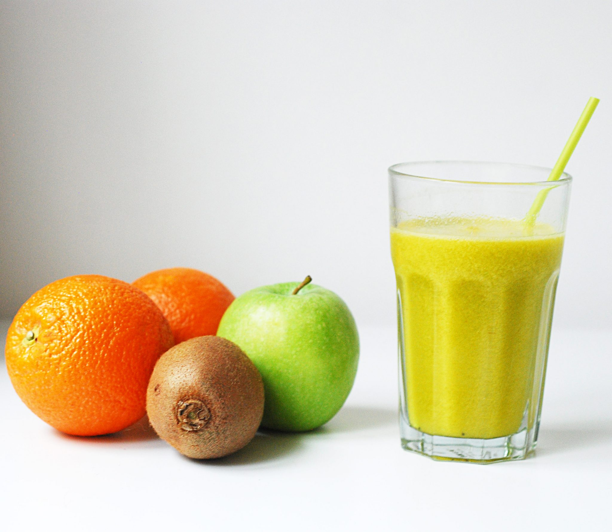 fruit_juice3