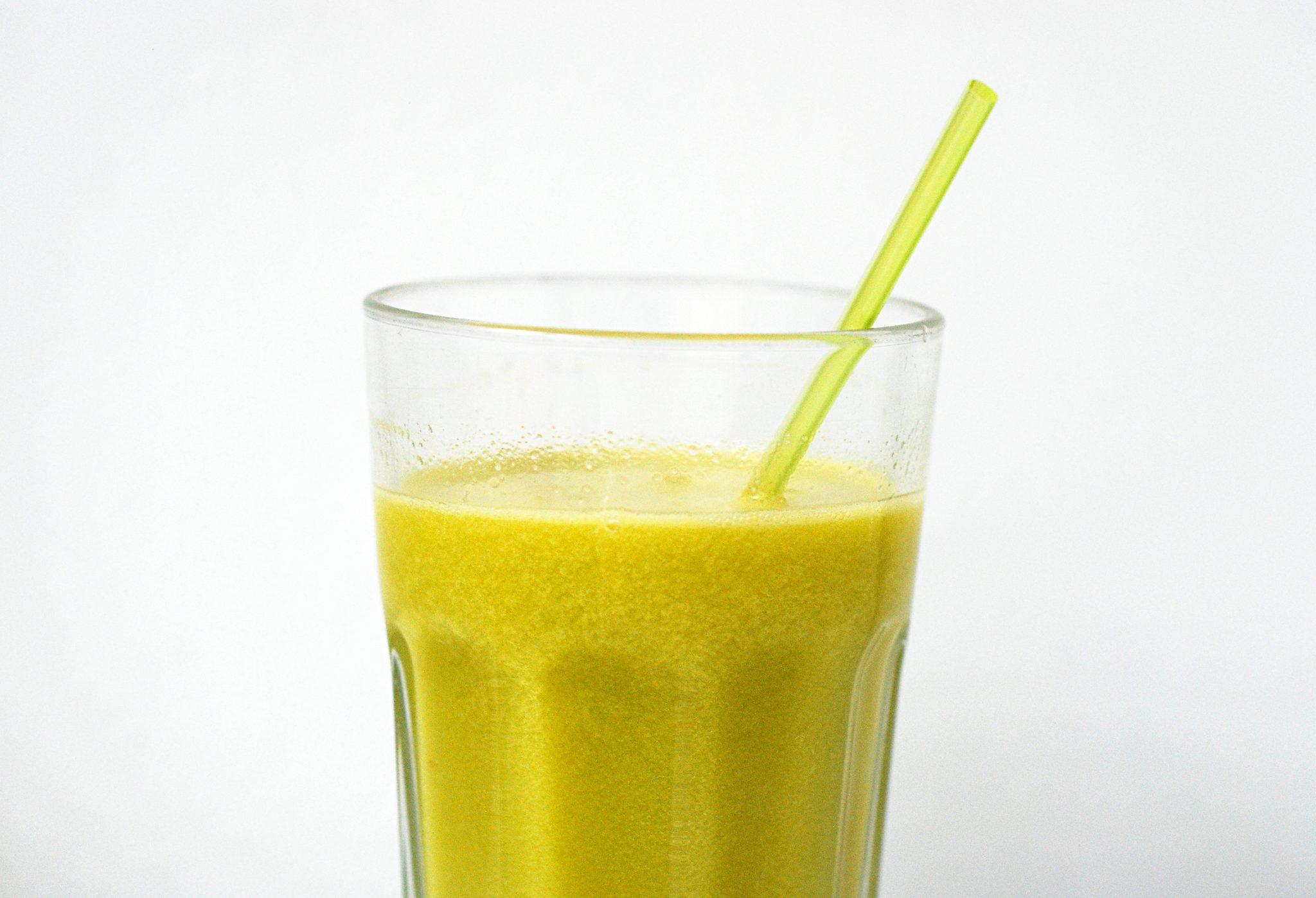 fruit_juice4
