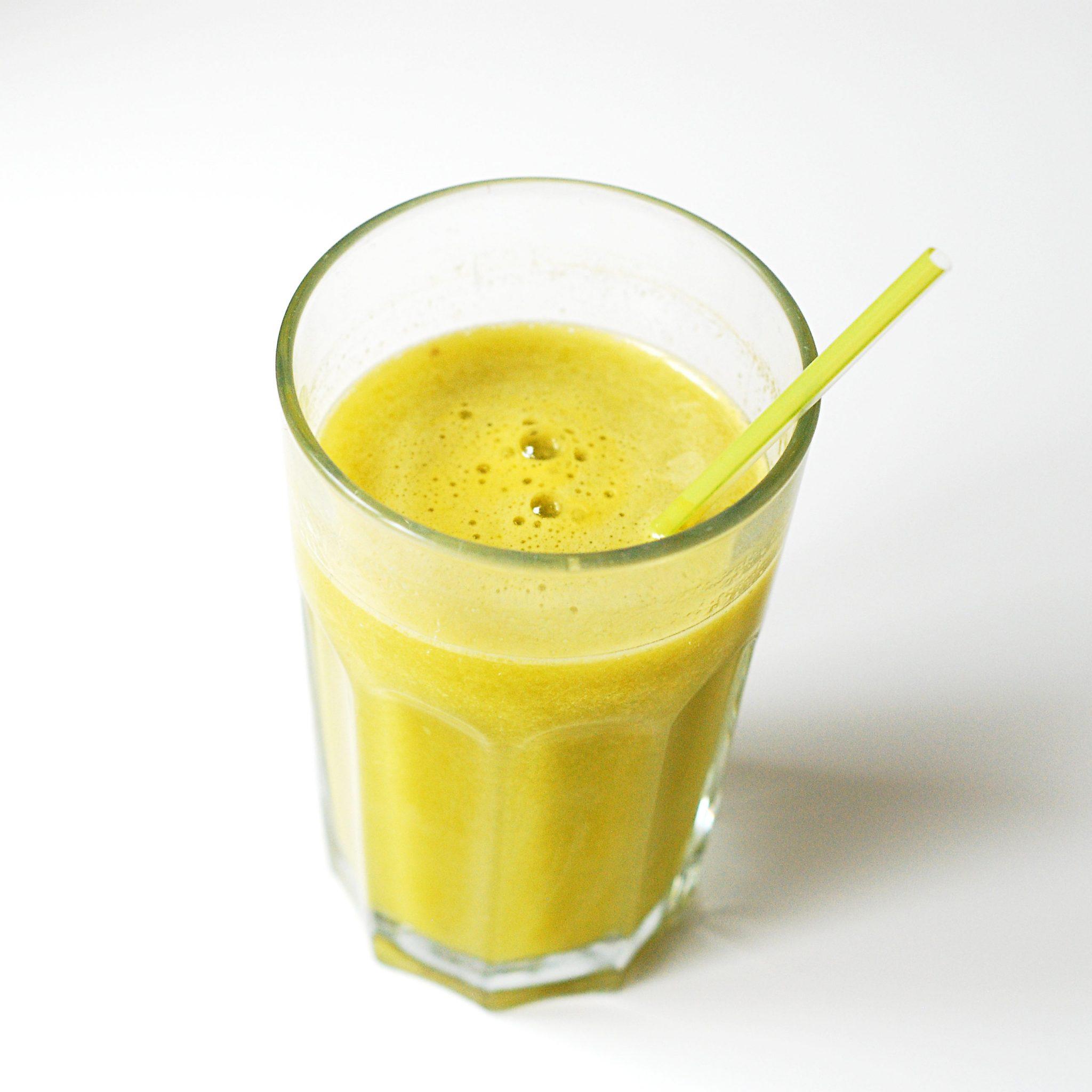 fruit_juice5