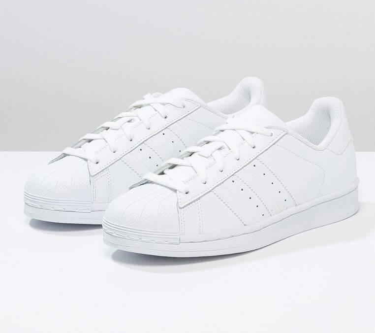 adidas_8995