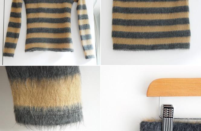 matching_knit_set