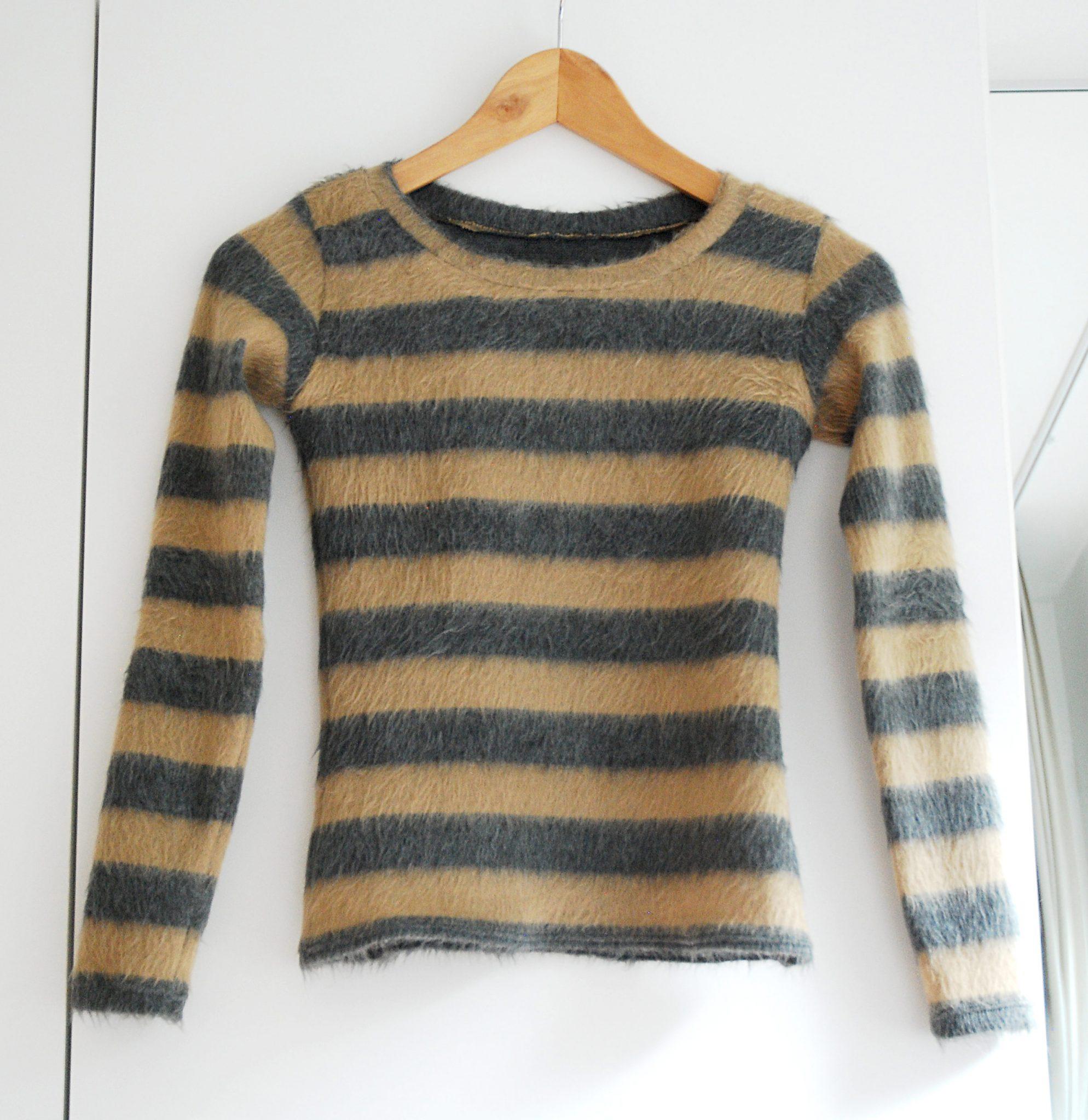 matching_knit_set1