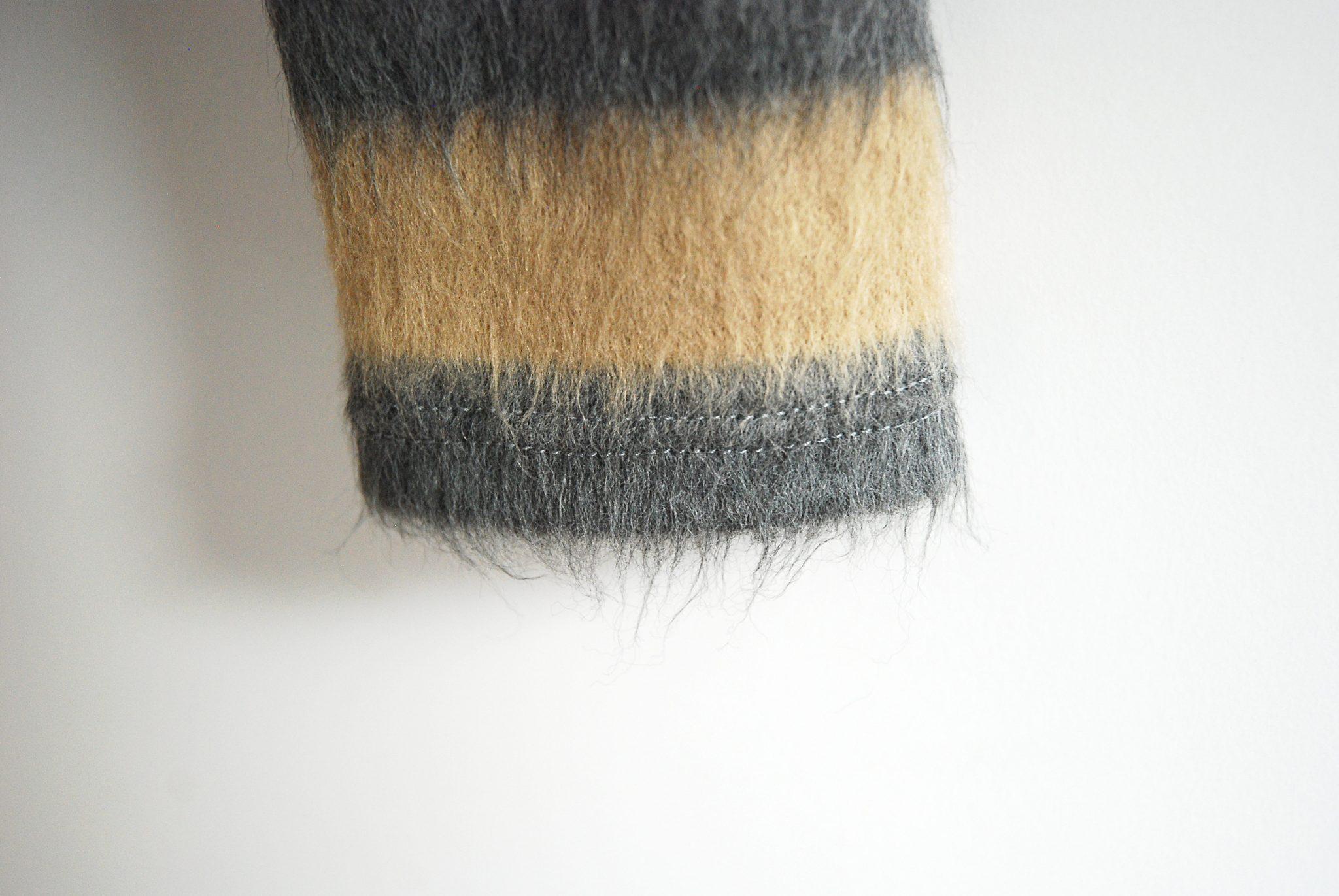 matching_knit_set2