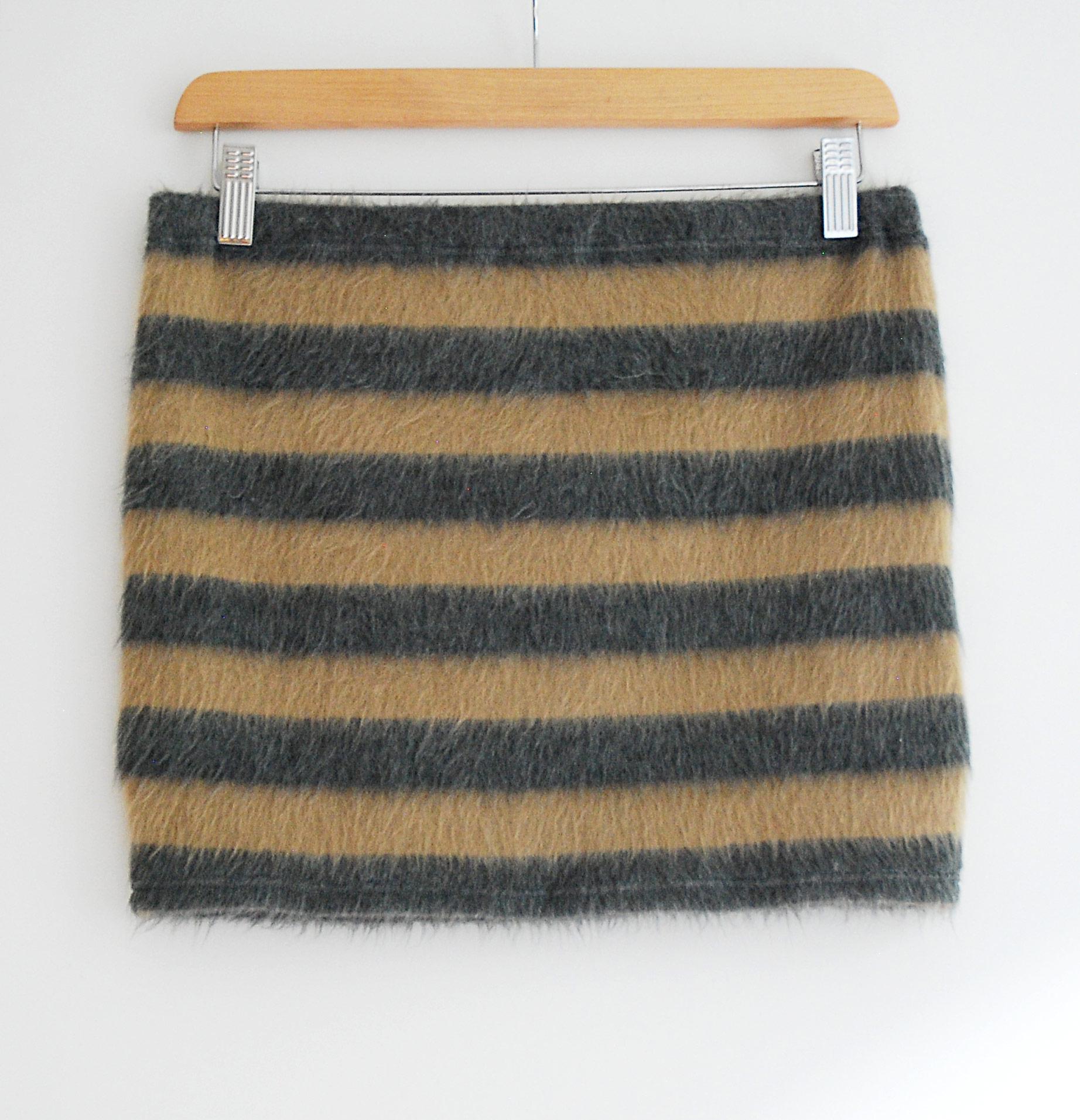 matching_knit_set3