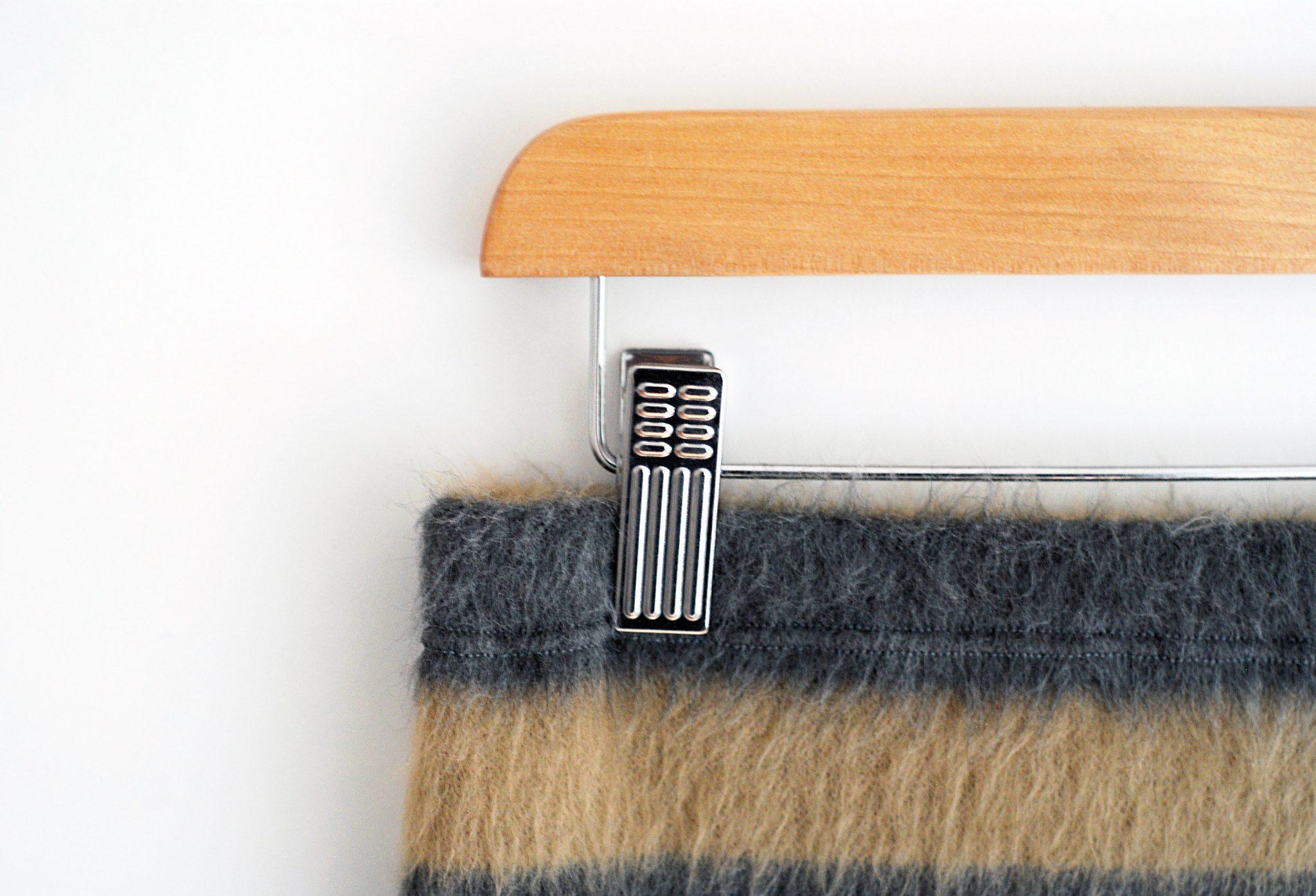 matching_knit_set4