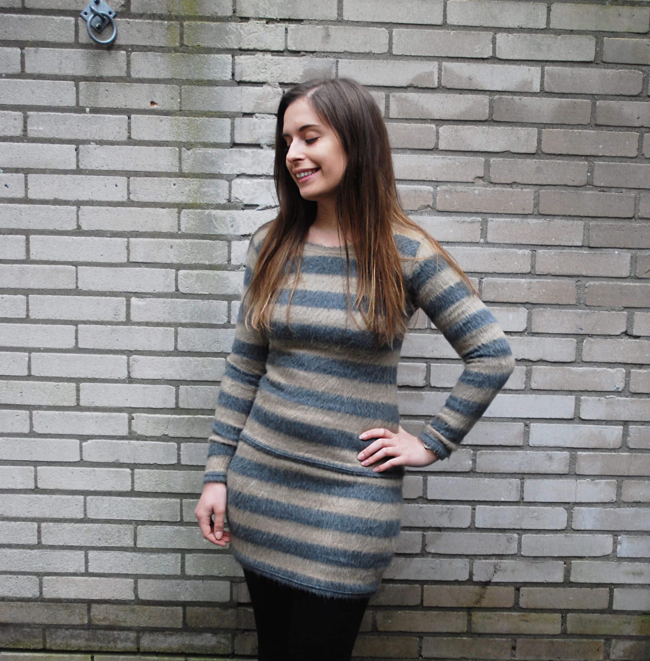 matching-knitwear