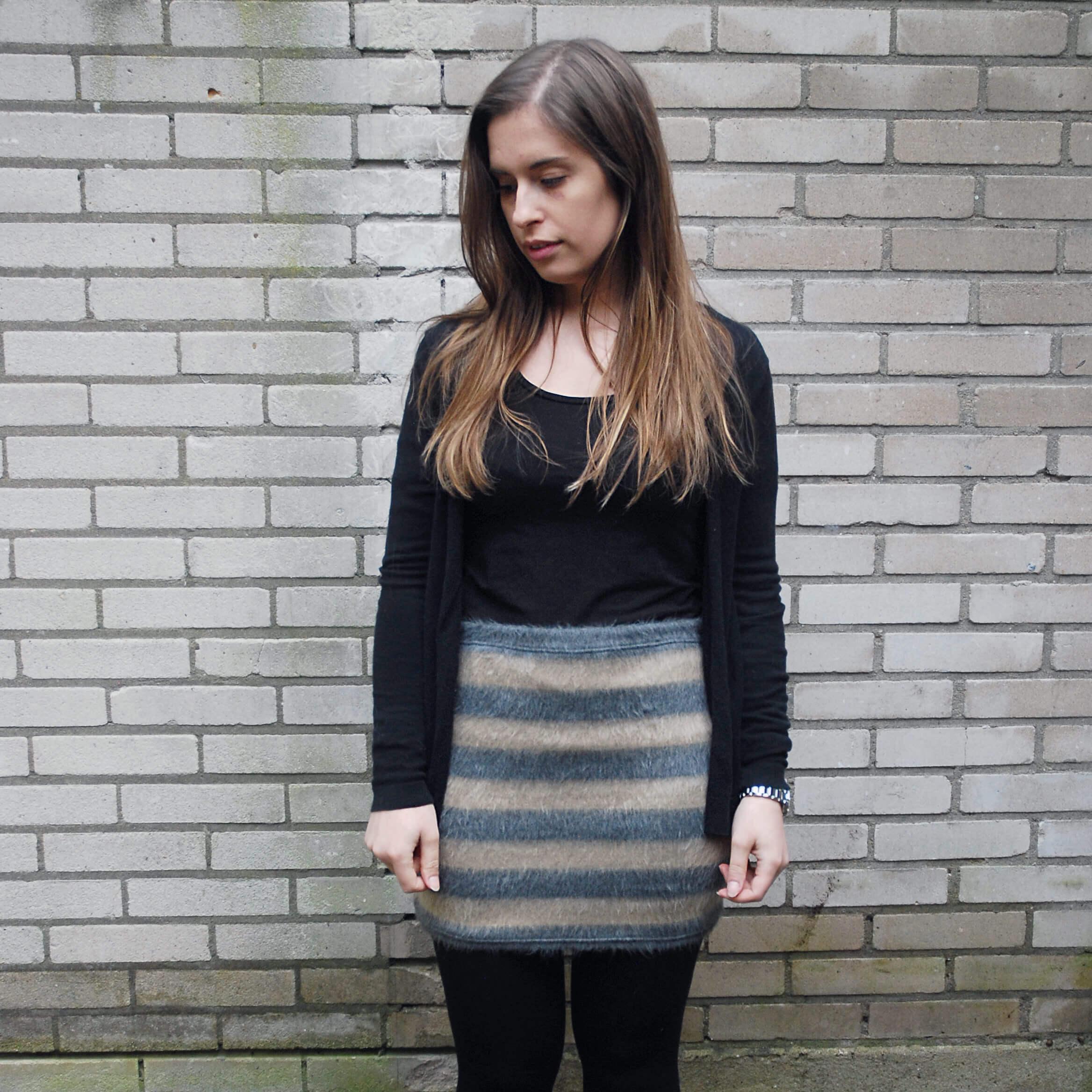 matching-knits