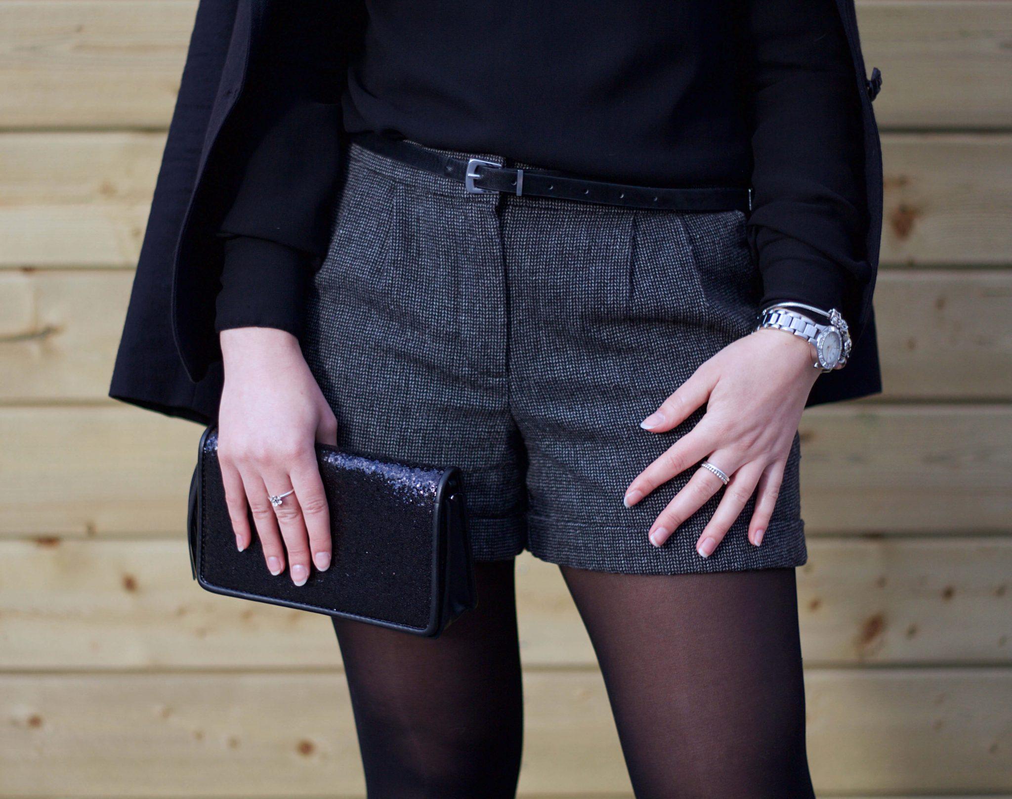 suit-up-shorts