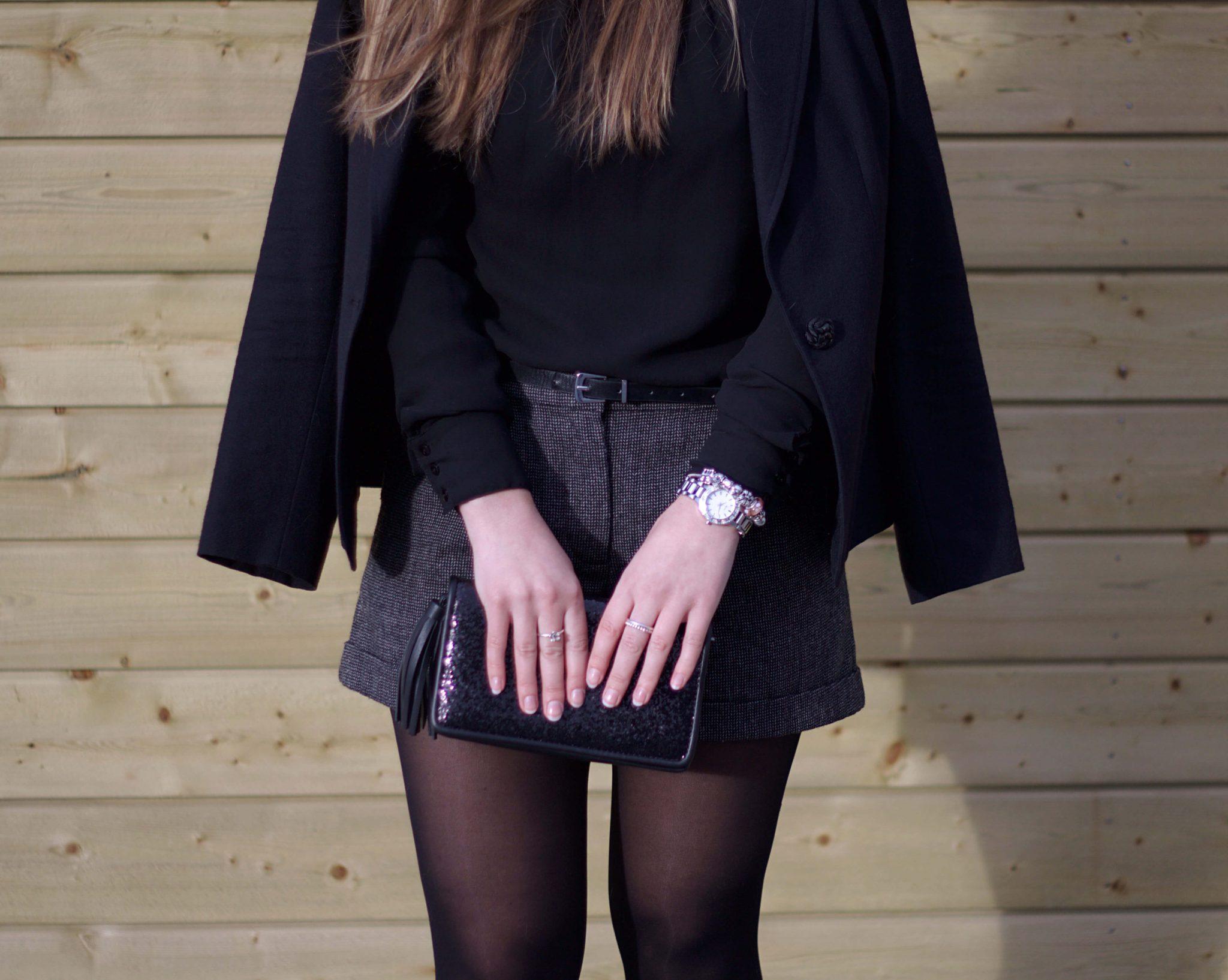 winter-shorts