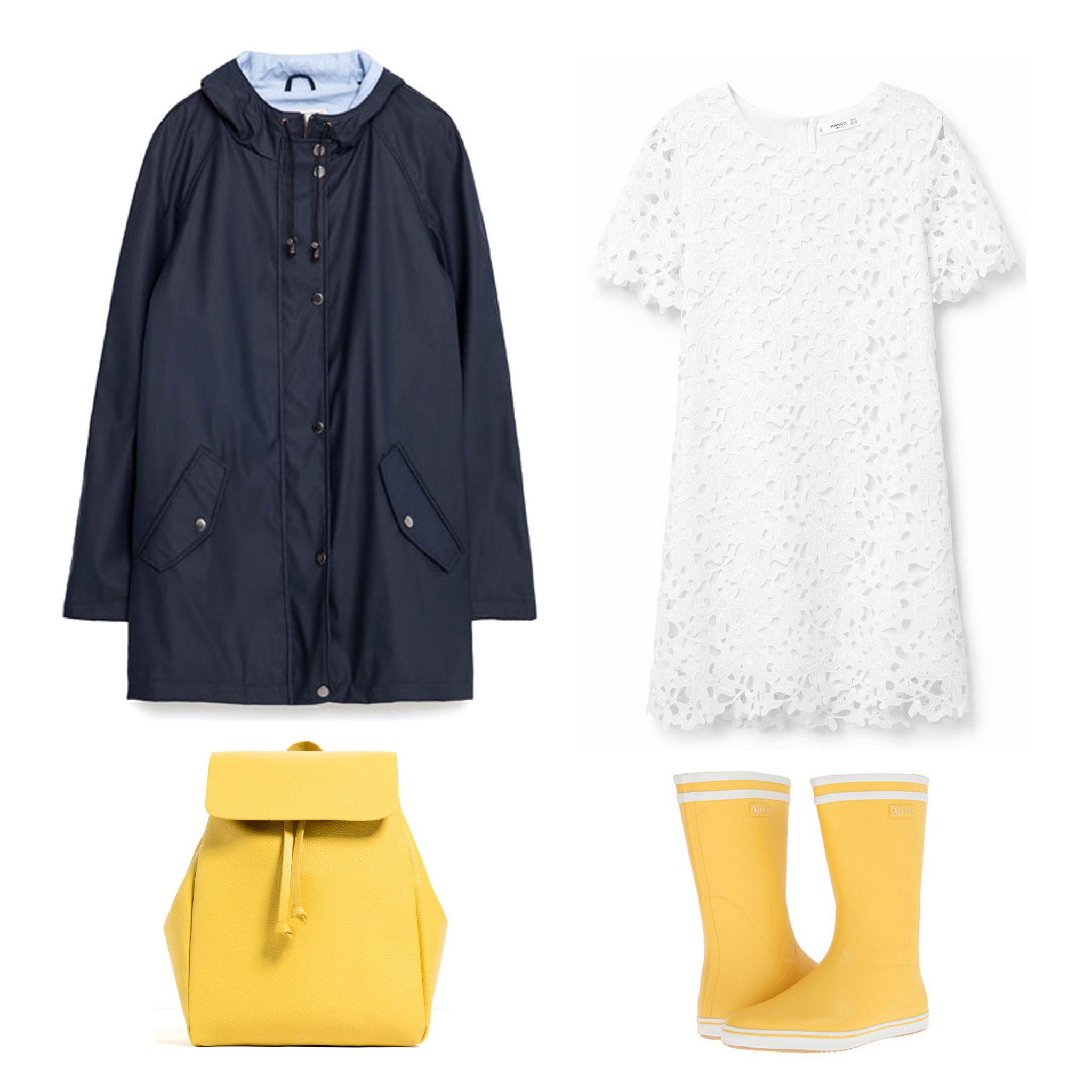 classy-rain-clothes