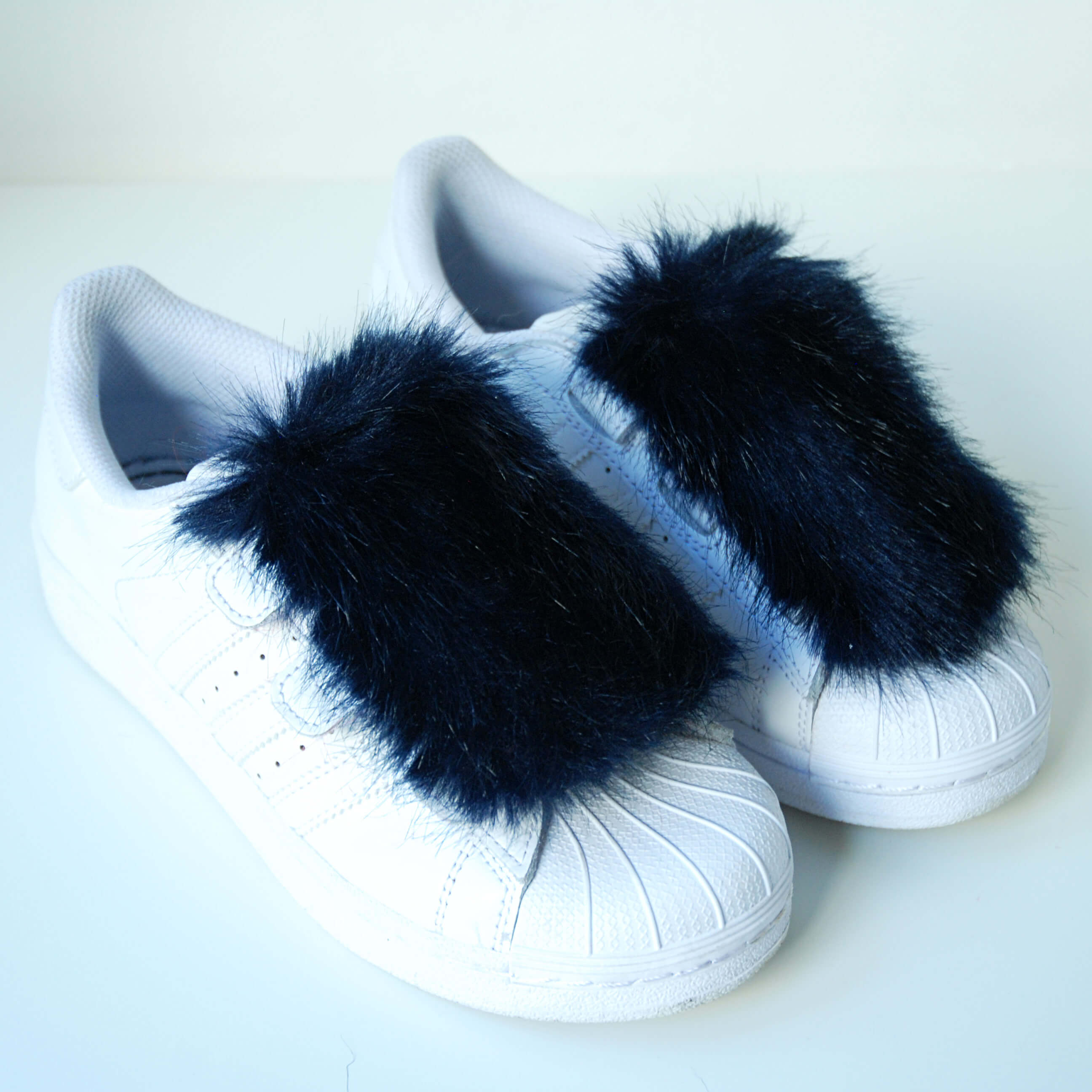 faux-fur-sneakers