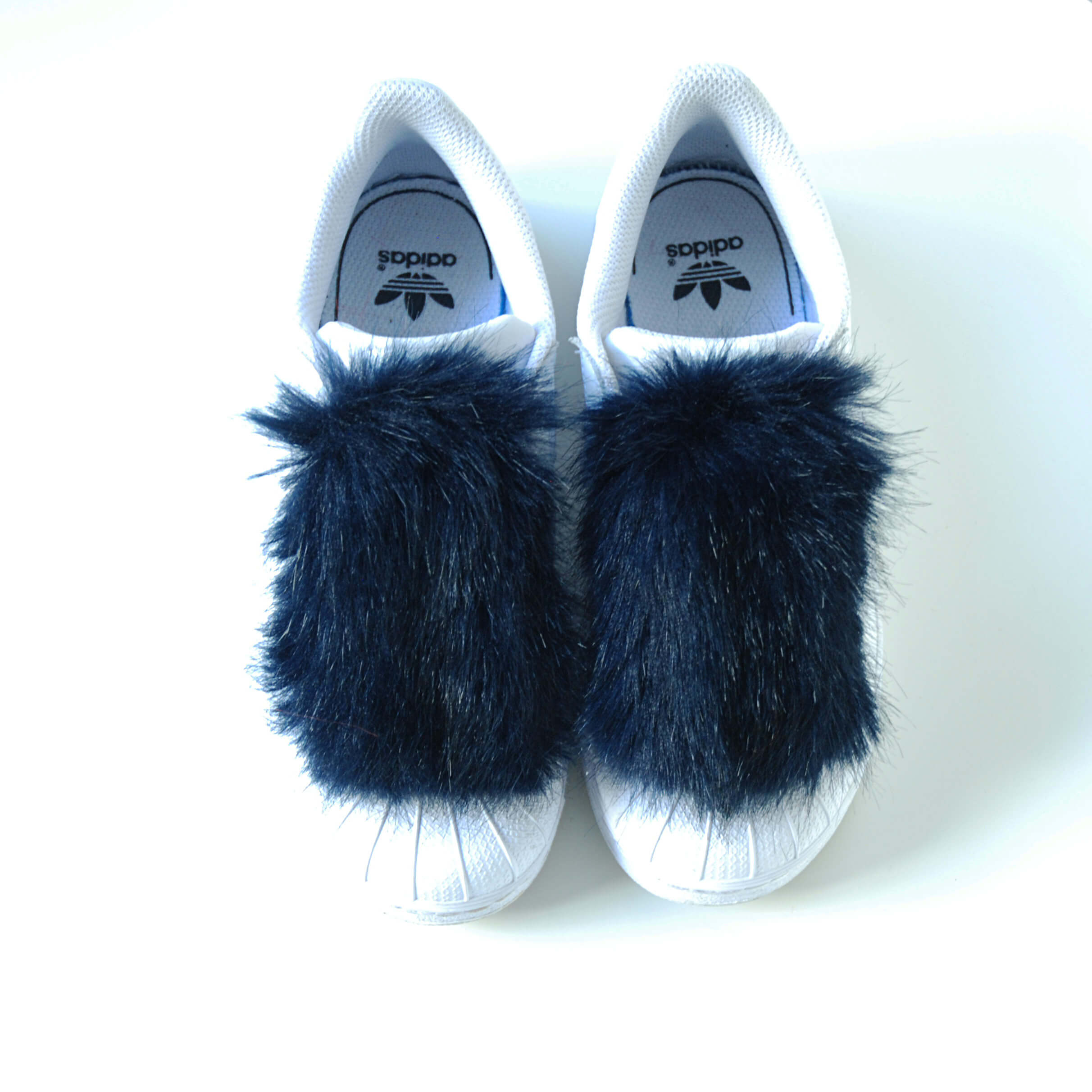 fur_sneakers_diy