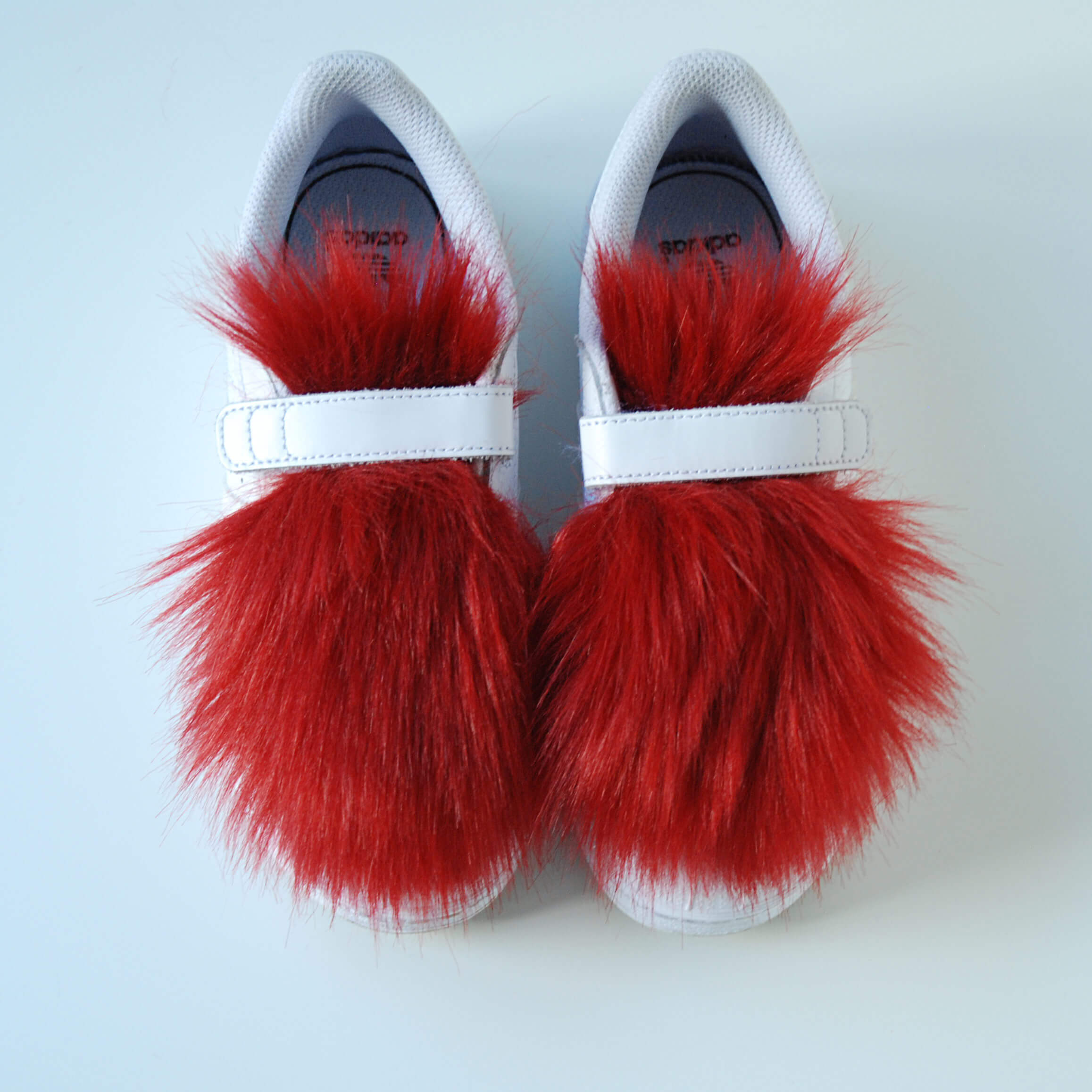 furry_sneakers