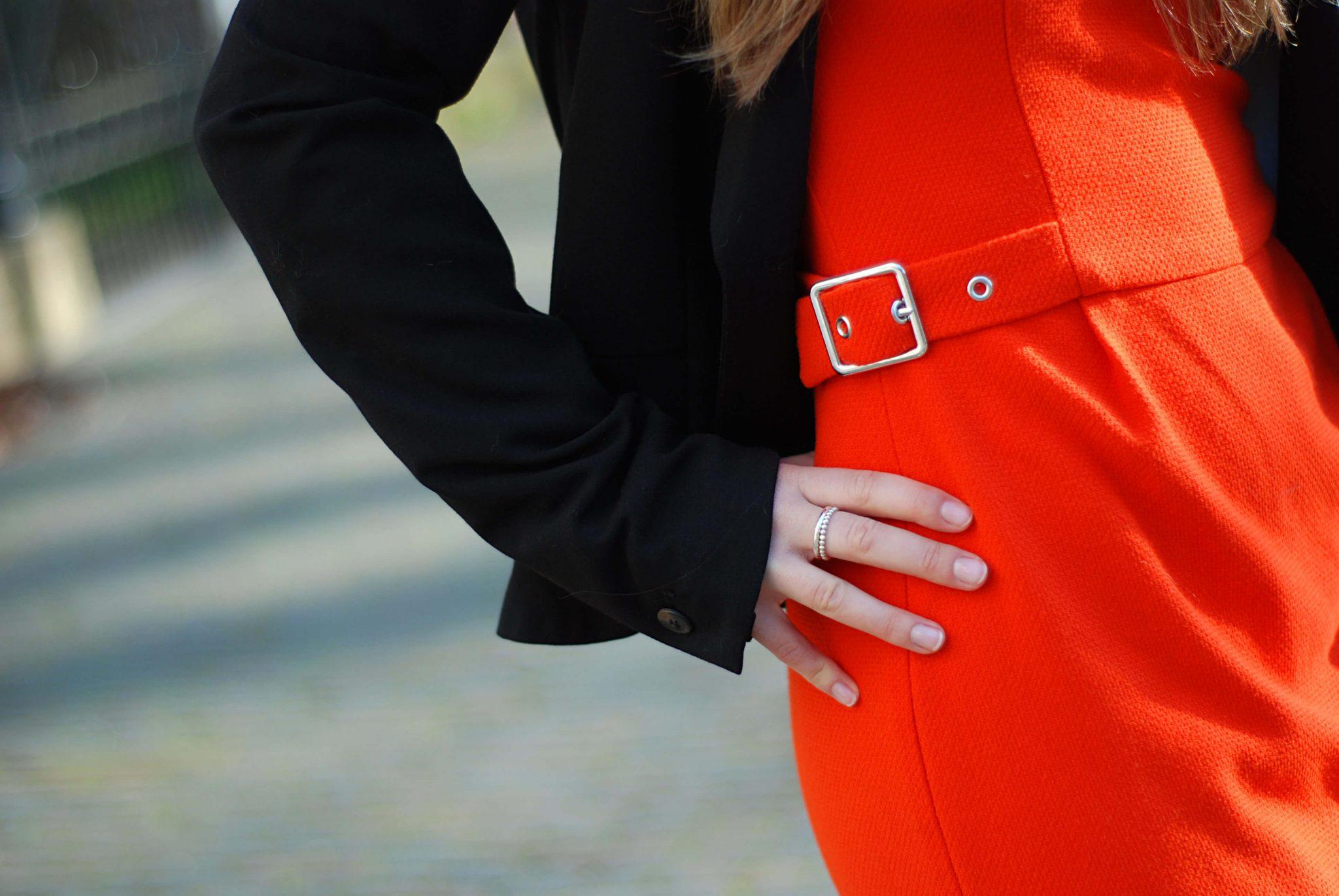geranium-jumpsuit
