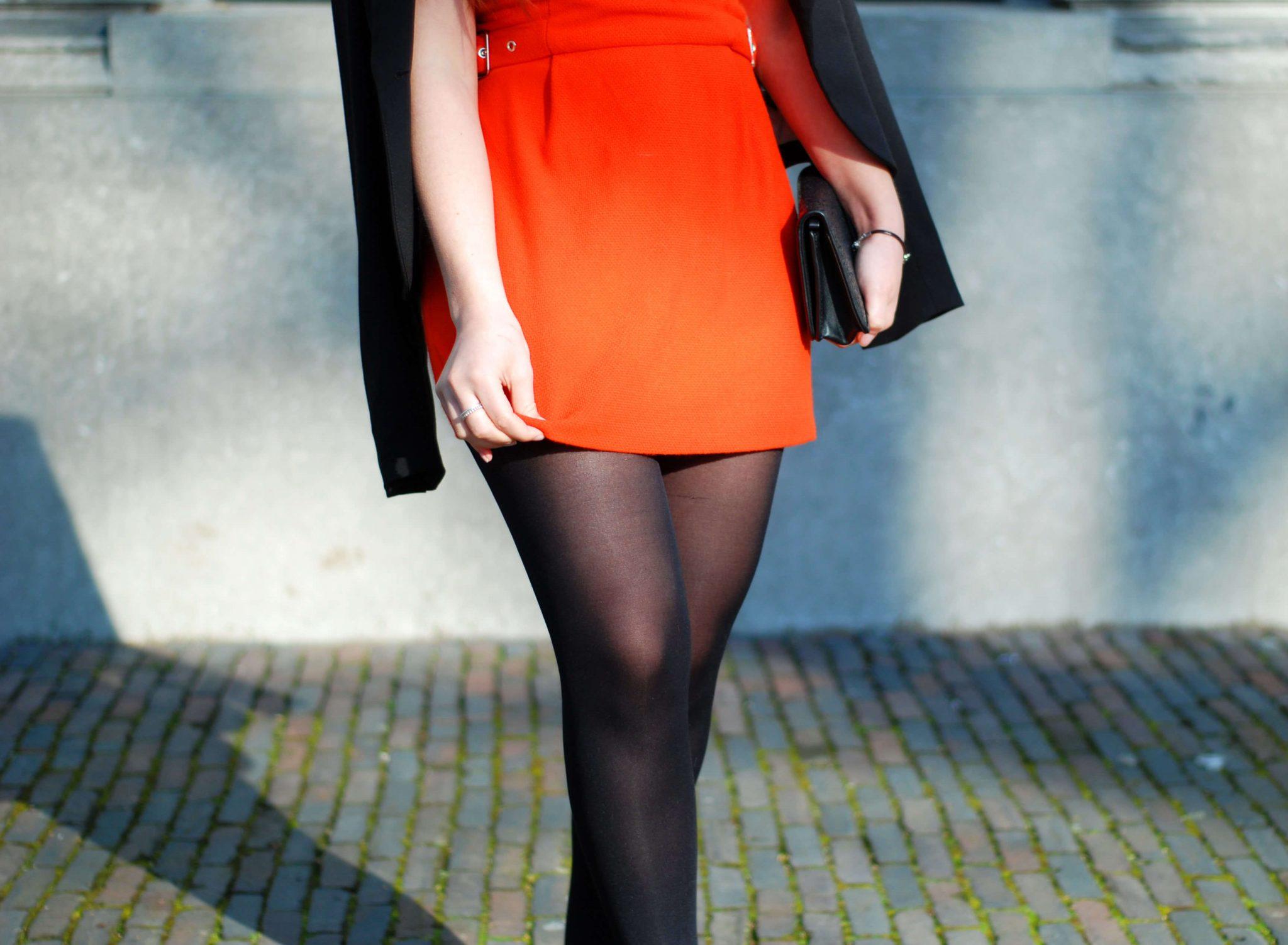 geranium-skirt