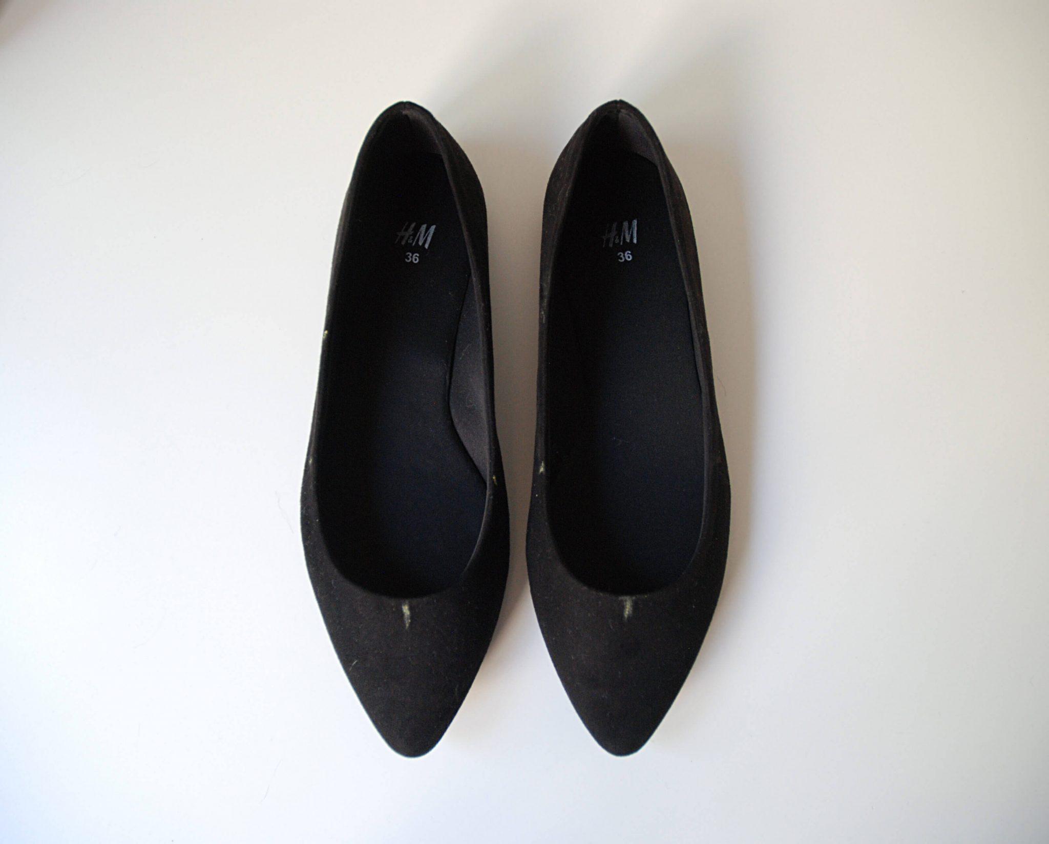 lace-up-shoes-diy