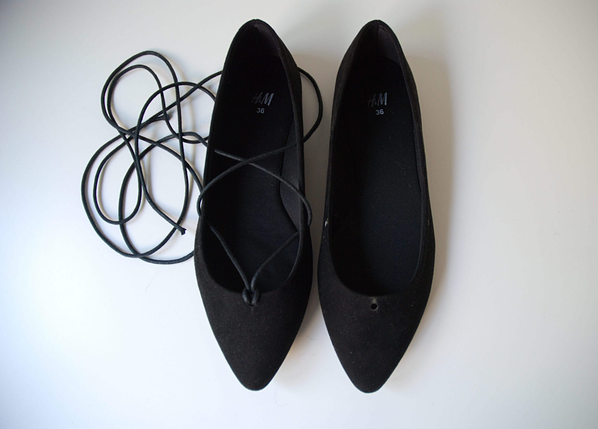 lace-up-flats-tutorial