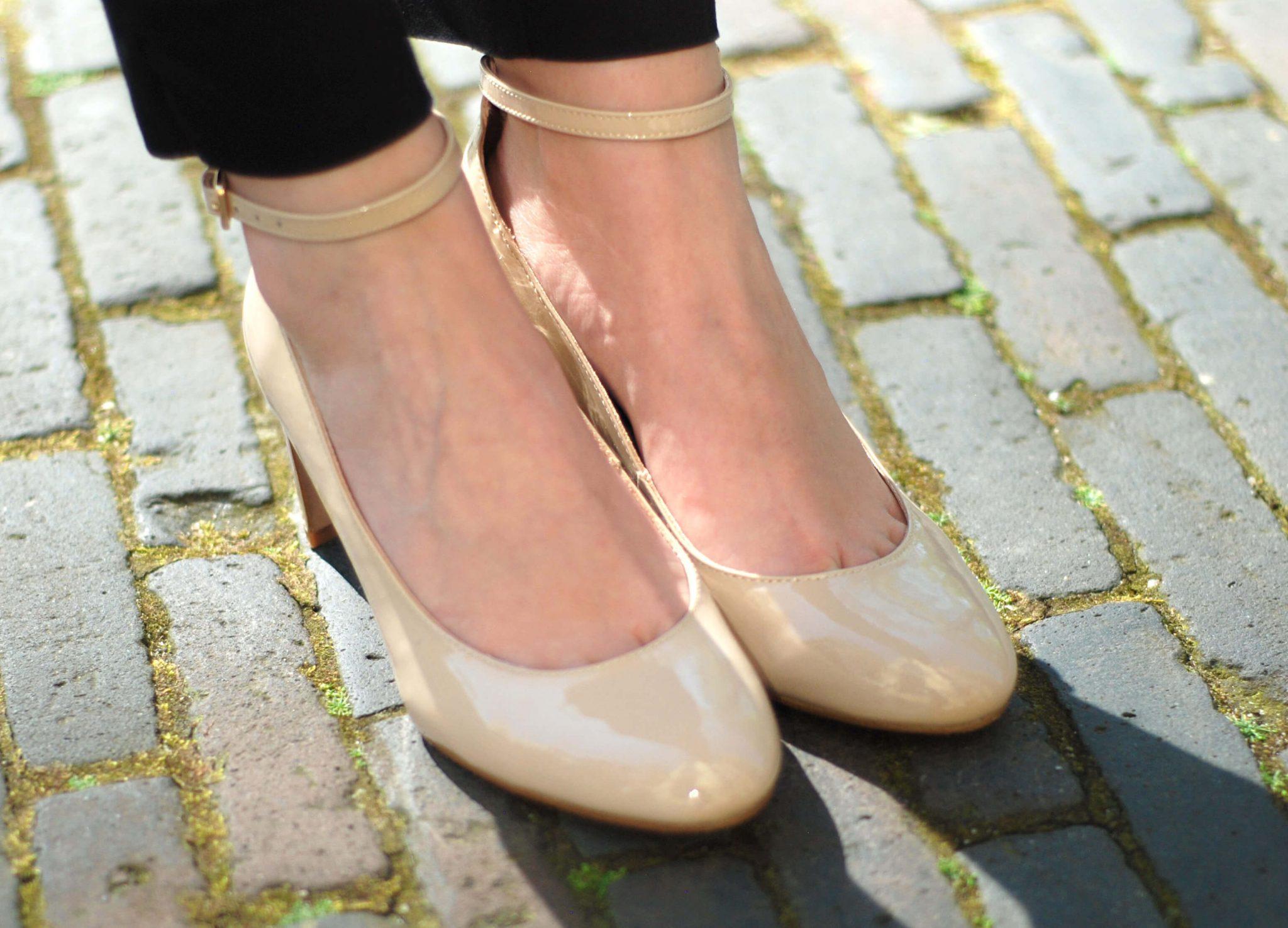 tango-shoes