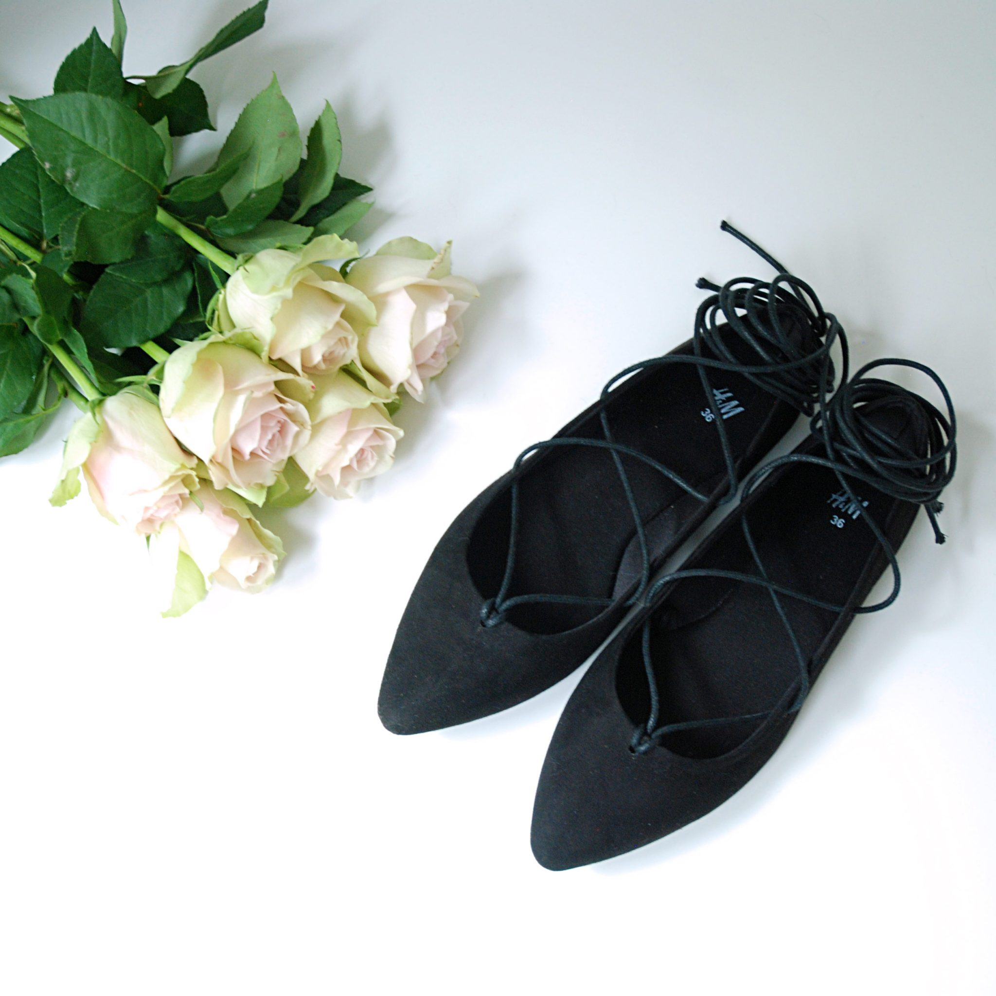 diy-tutorial-lace-up-flats
