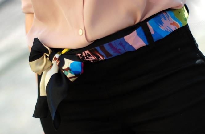 silk-scarf-ss16