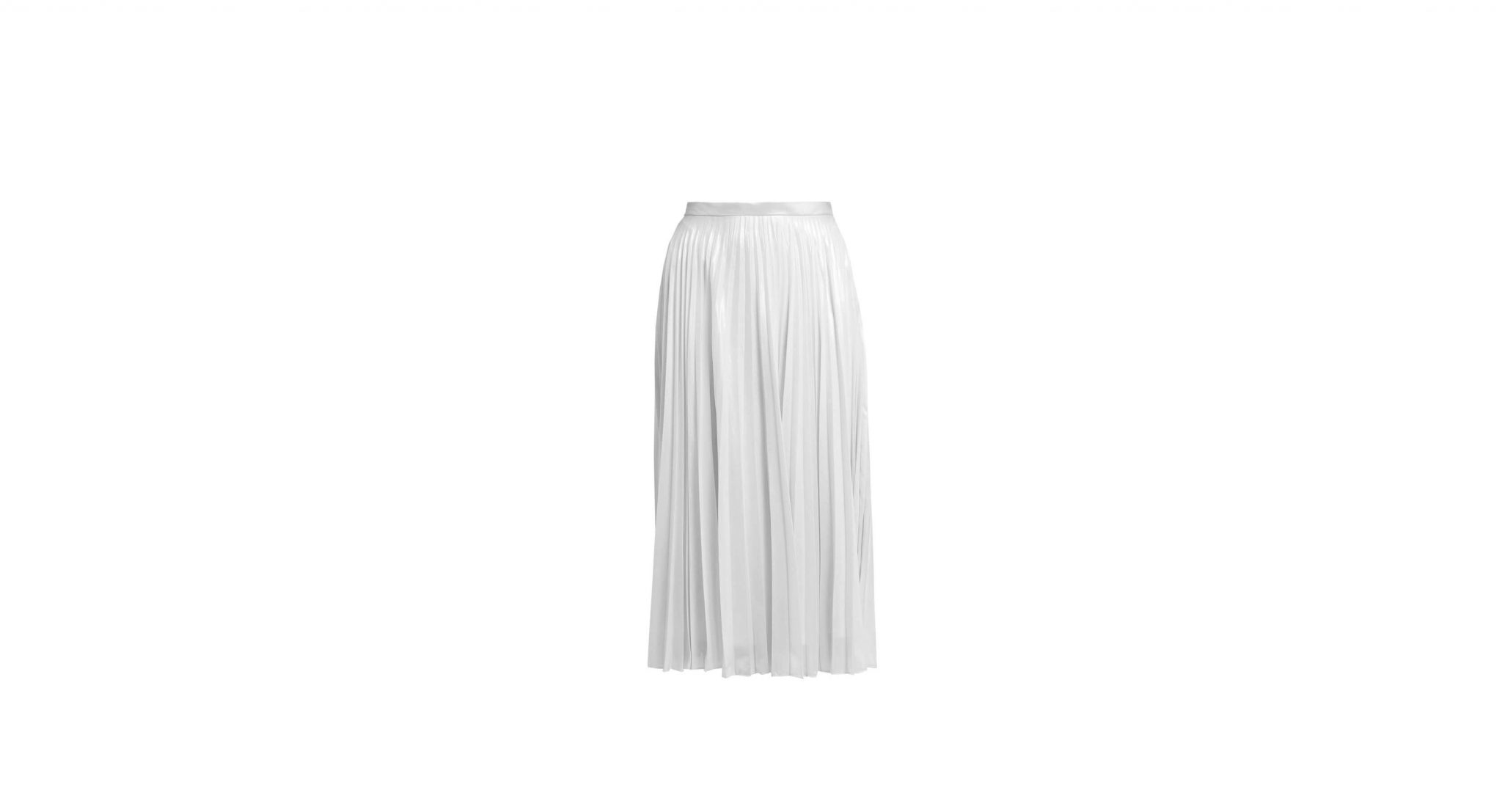 topshop_8995_pleated_skirt