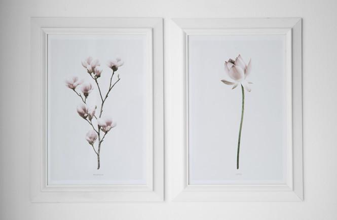 desenio-flowers-poster