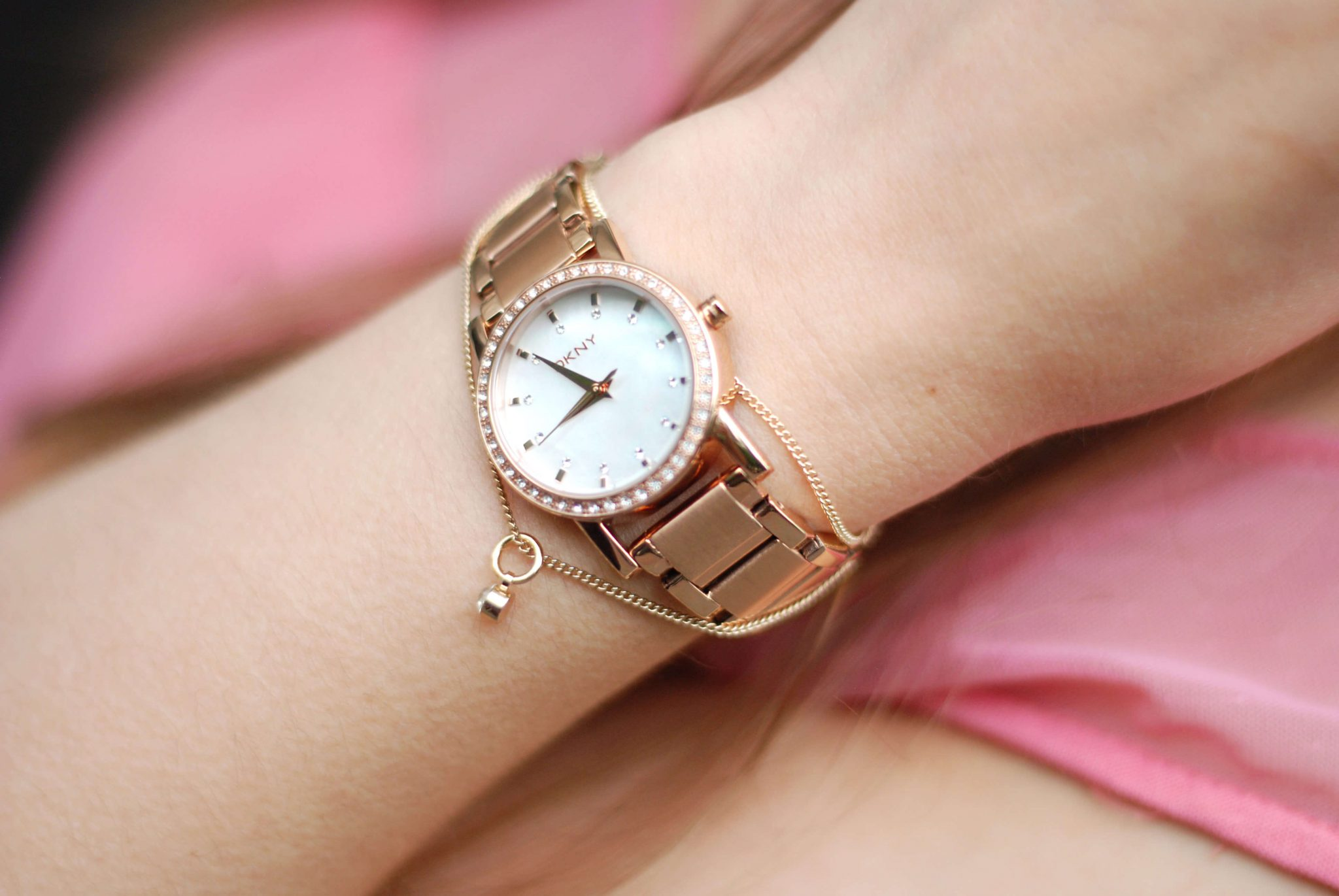 dkny-watch-rose-gold