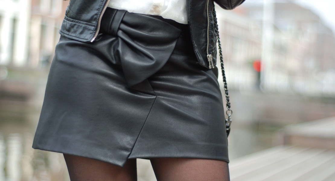 how-to-be-romantic-in-faux-leather