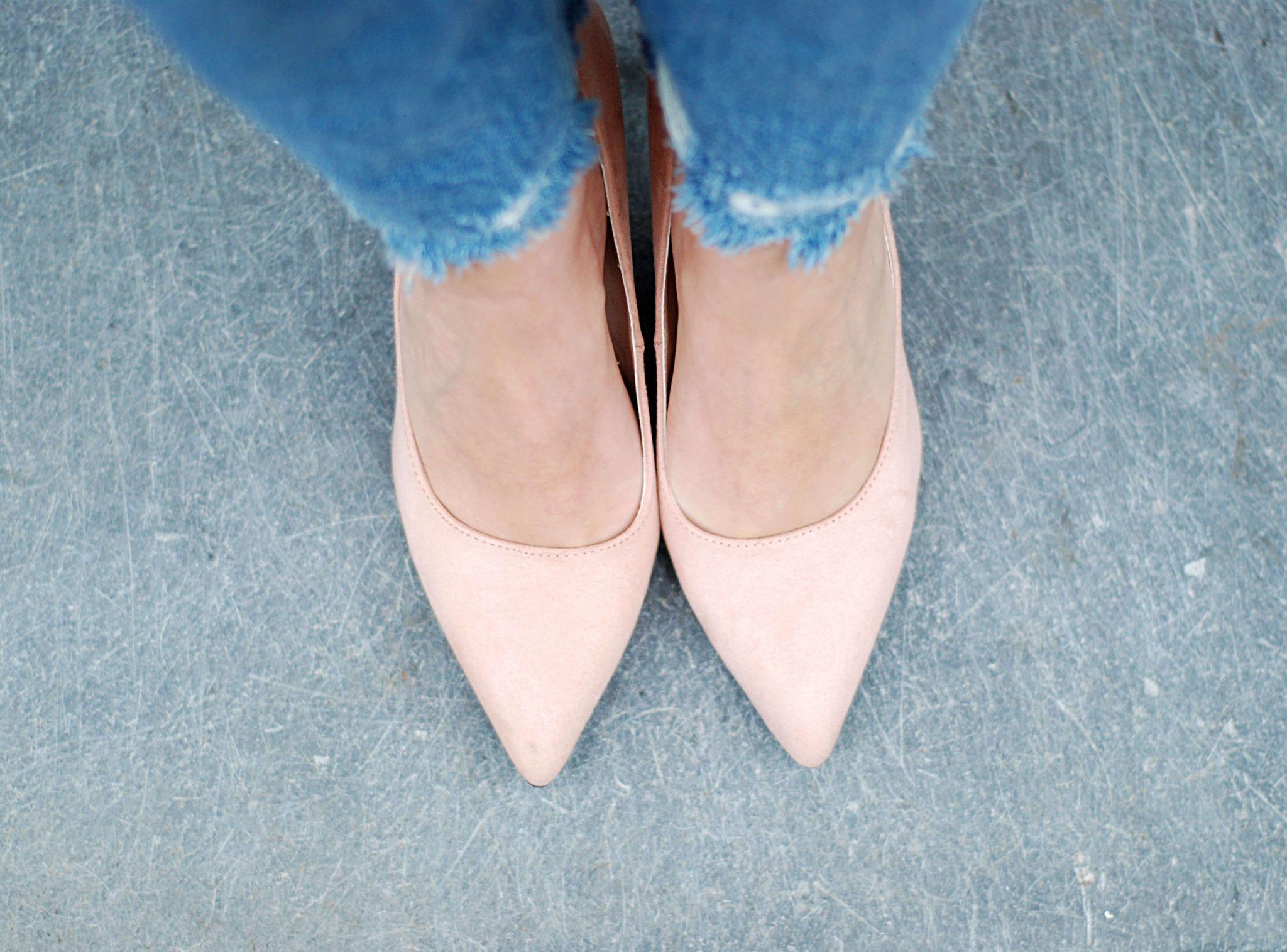 zara_pink_heels