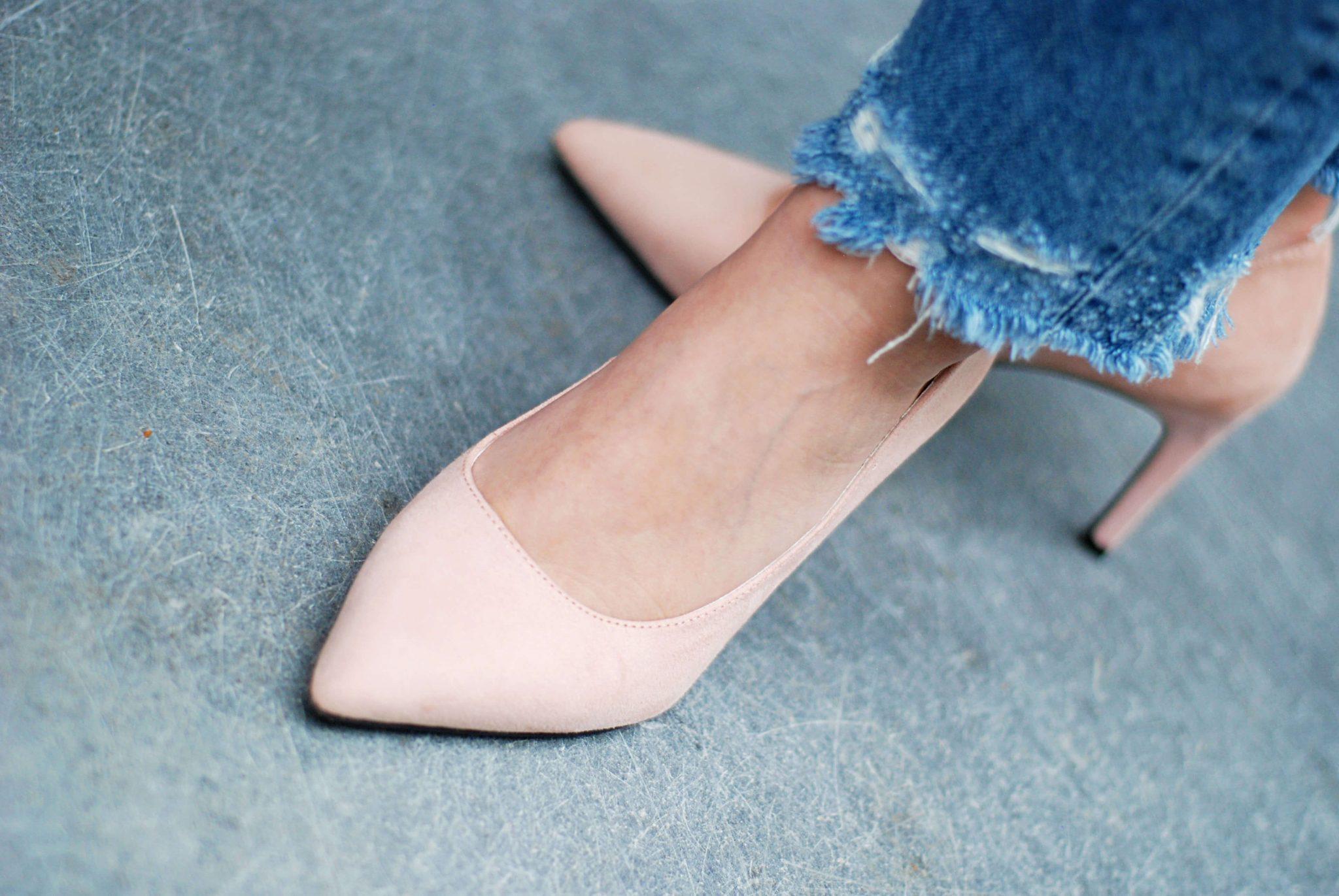 zara_pink_shoes