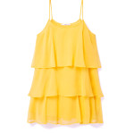 dress_yellow