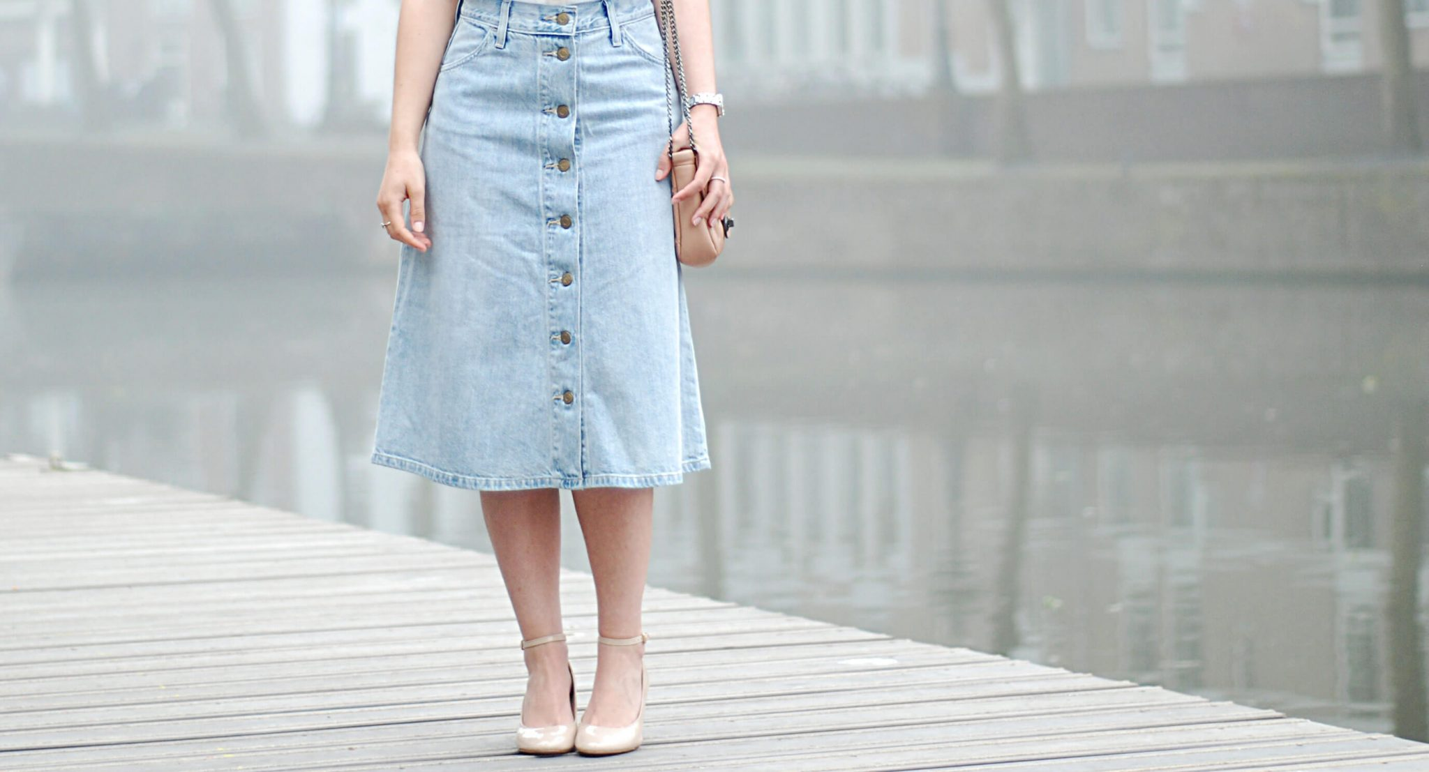 midi-denim-skirt-levis