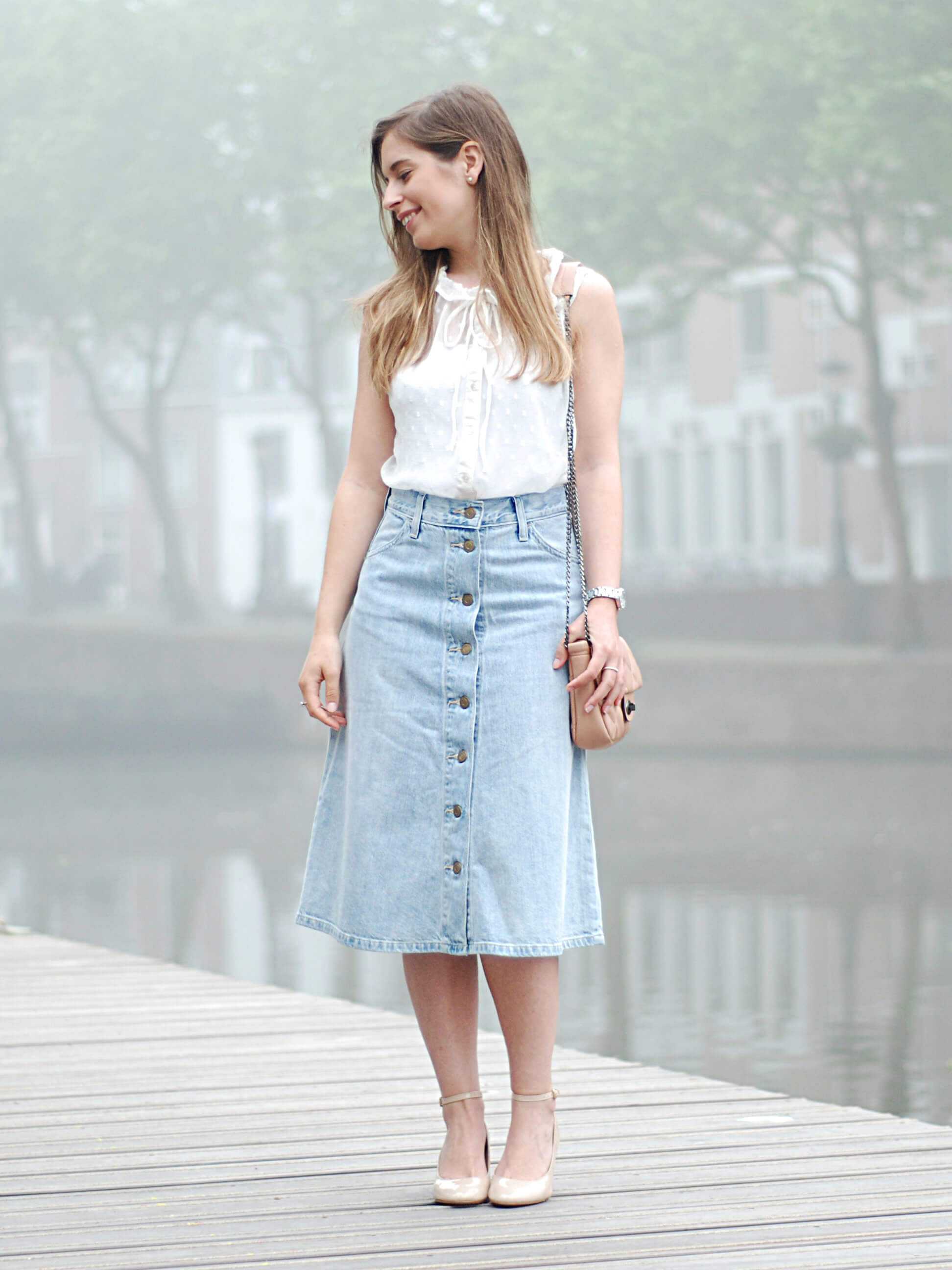midi-denim-skirt-look