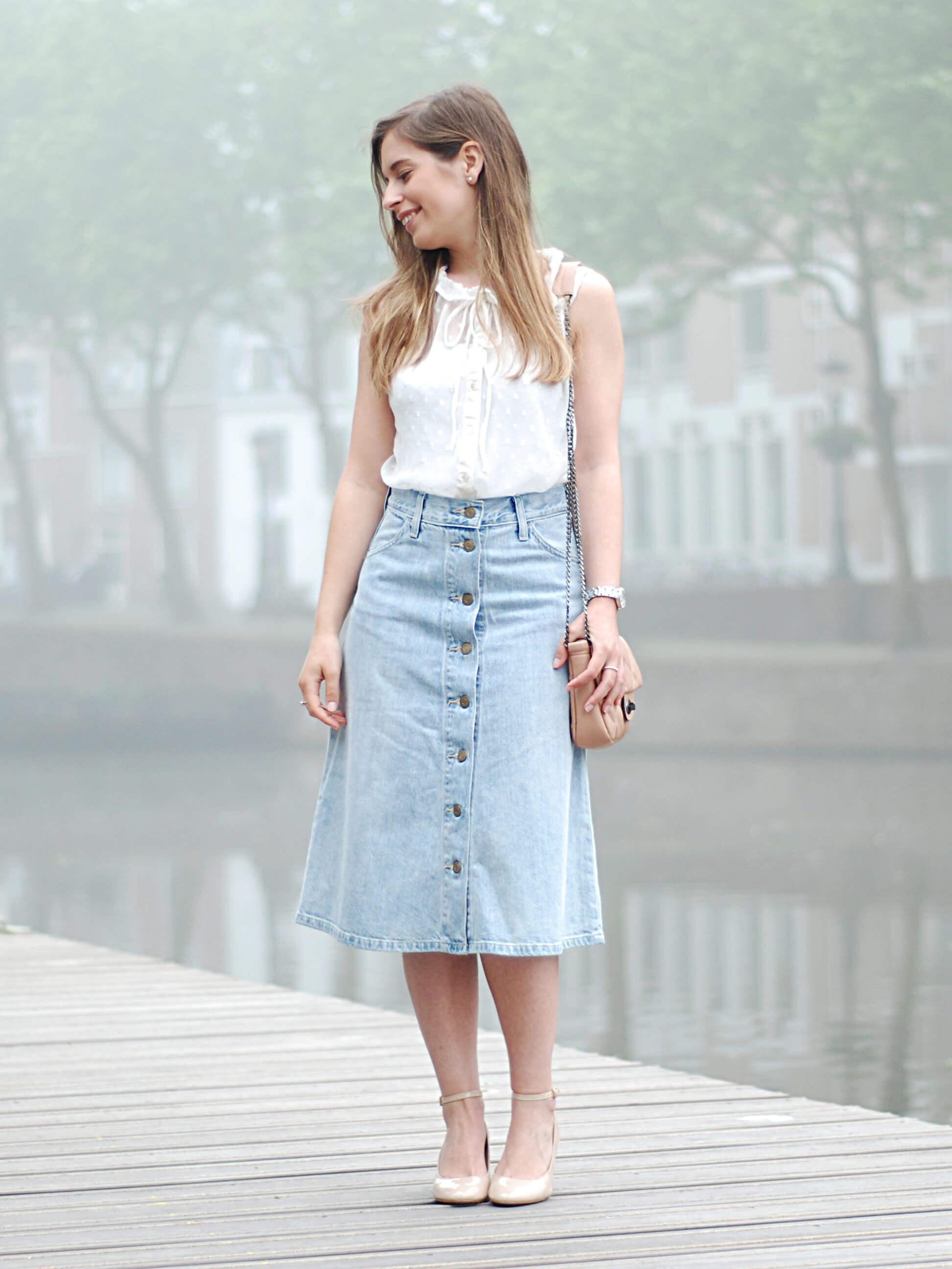 midi-denim-skirt-look